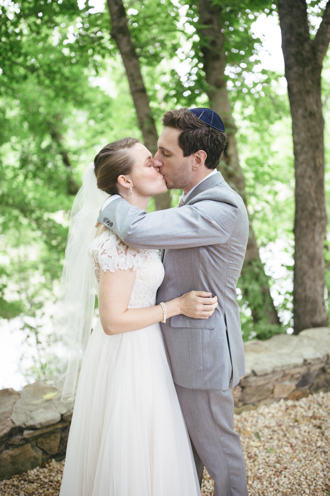 Aileen and Max Wedding-Online-35.jpg