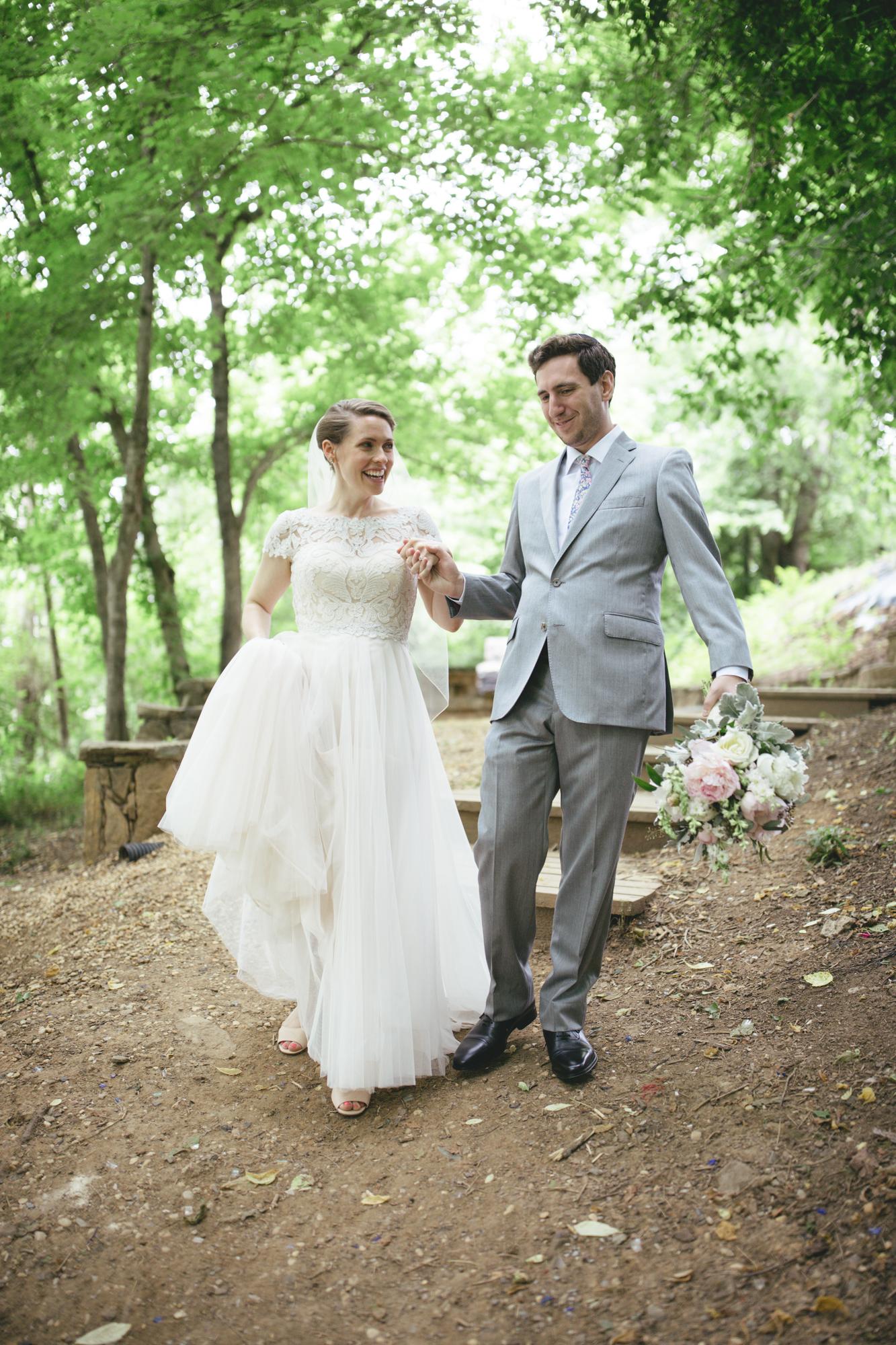 Aileen and Max Wedding-Online-38.jpg
