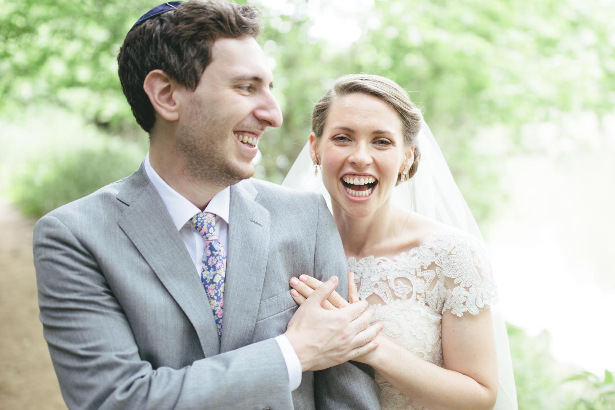 Aileen and Max Wedding-Online-46.jpg