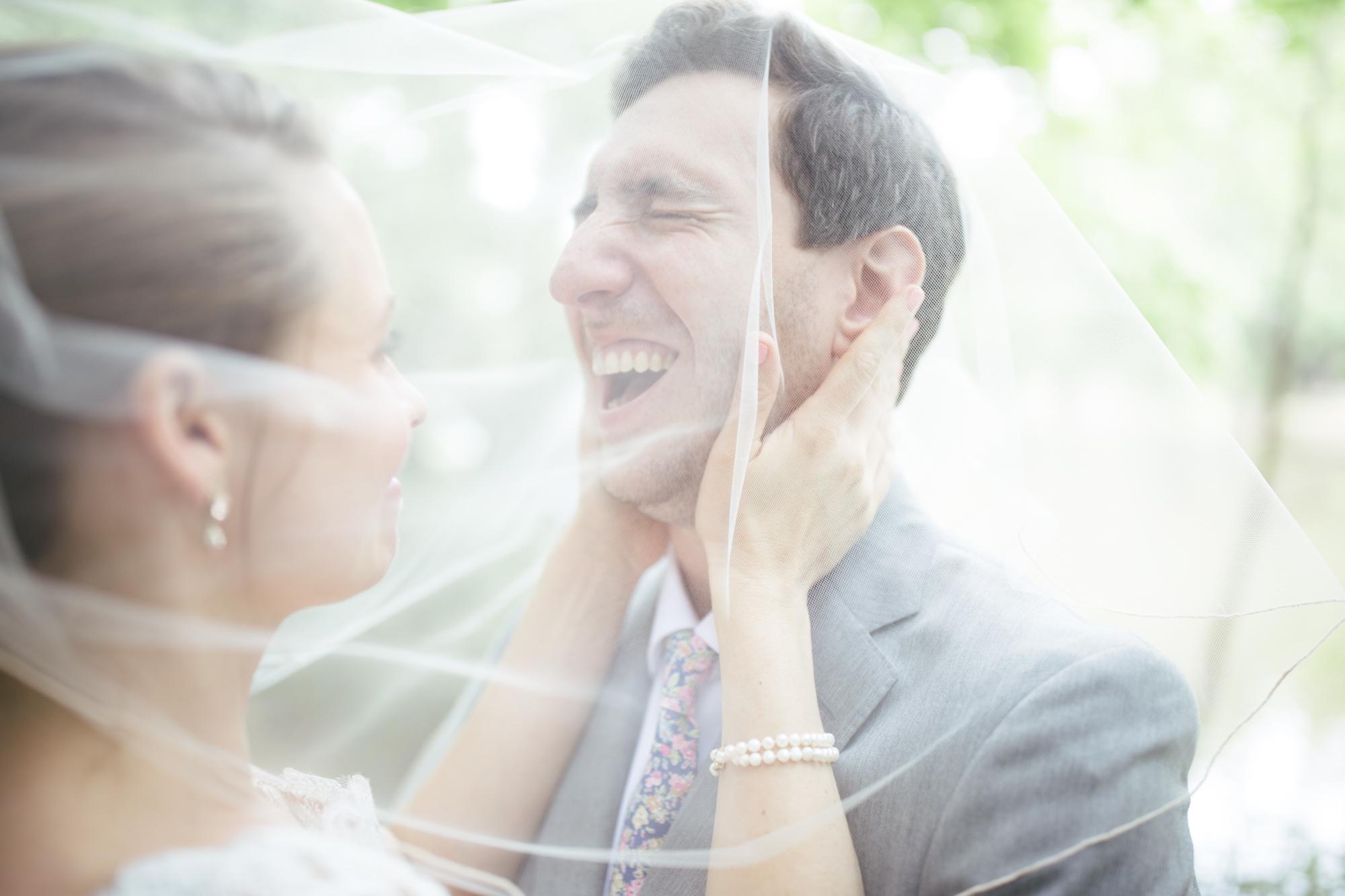 Aileen and Max Wedding-Online-52.jpg