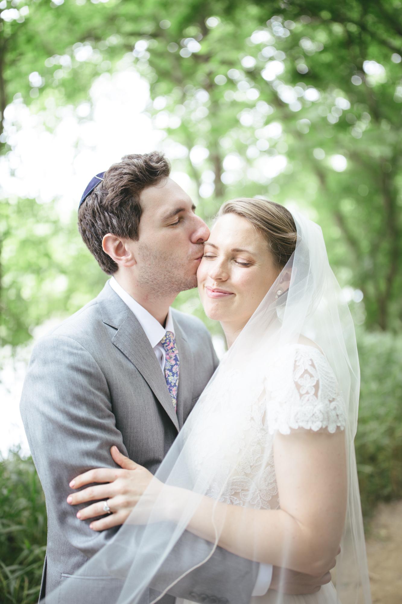 Aileen and Max Wedding-Online-58.jpg