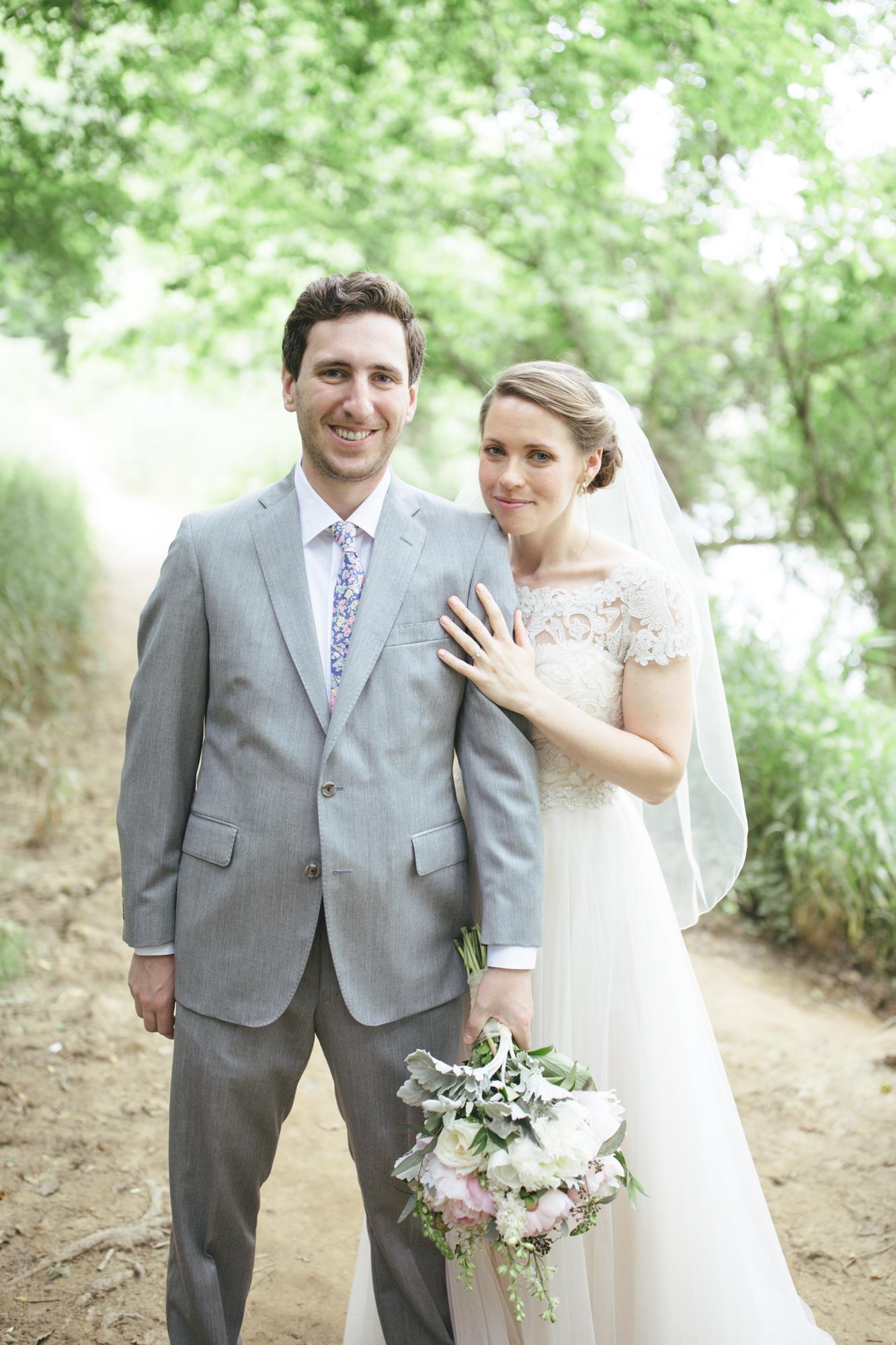 Aileen and Max Wedding-Online-44.jpg