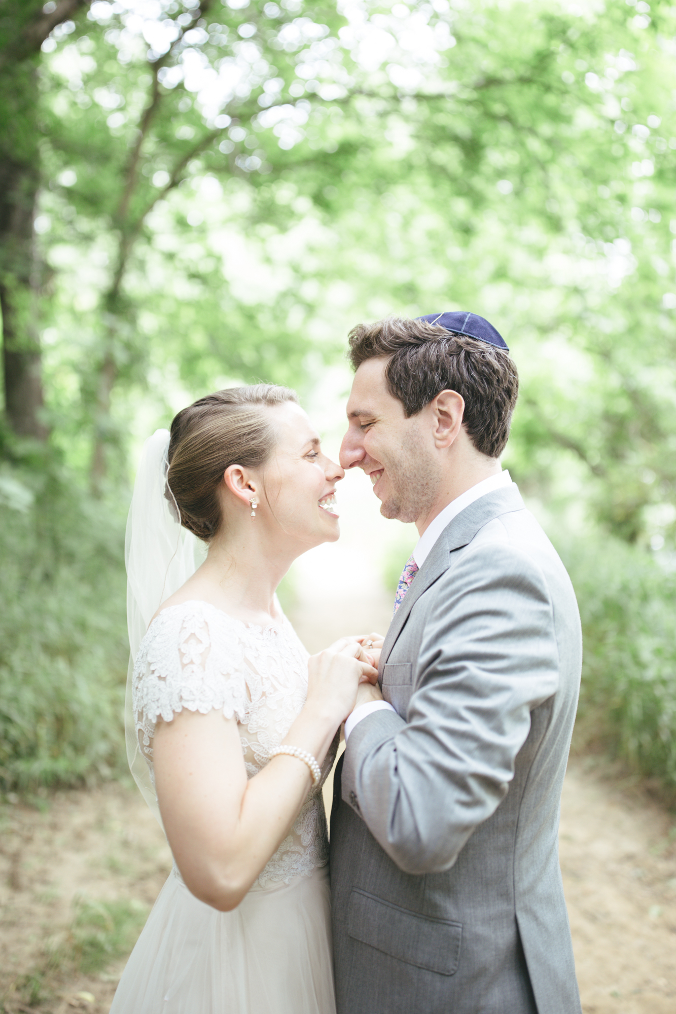 Aileen and Max Wedding-Online-49.jpg