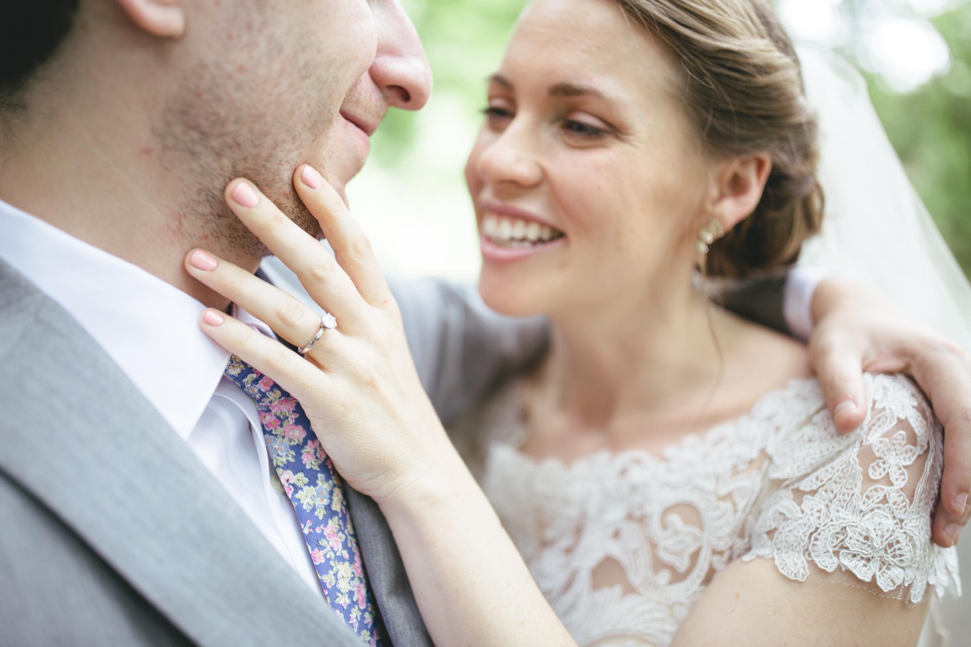 Aileen and Max Wedding-Online-43.jpg