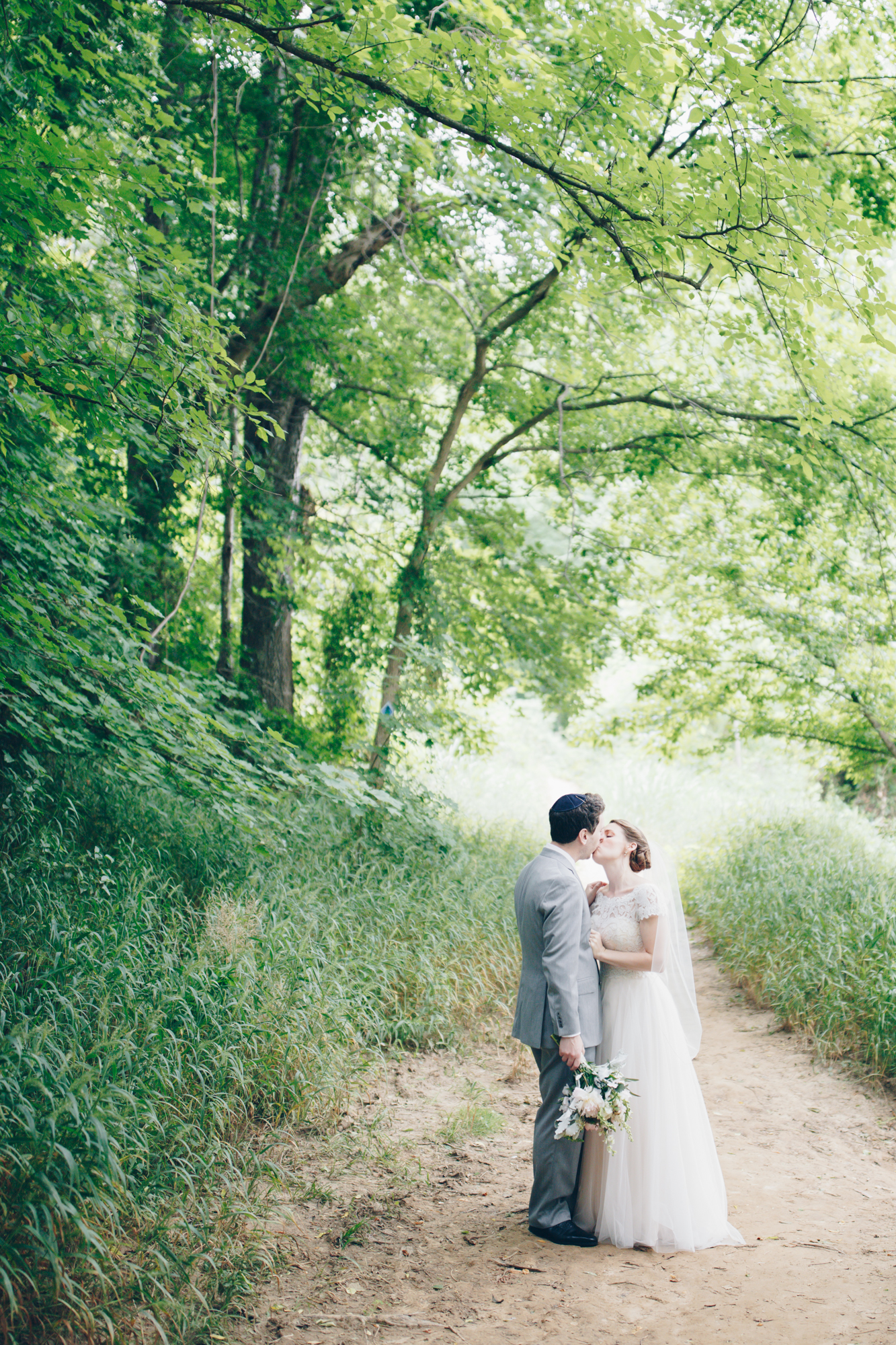 Aileen and Max Wedding-Online-39.jpg