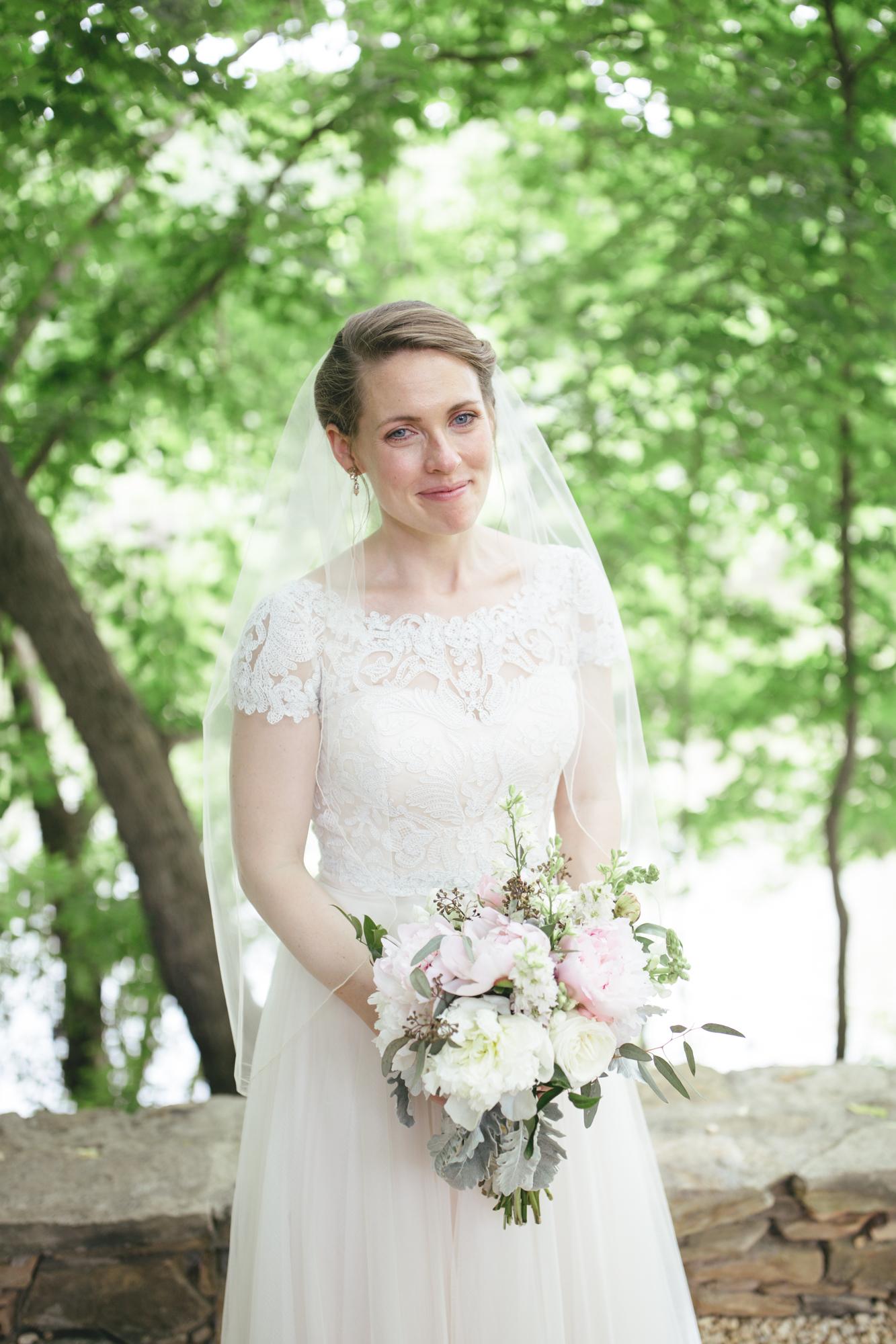 Aileen and Max Wedding-Online-124.jpg