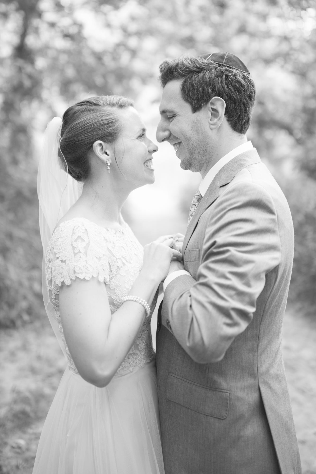 Aileen and Max Wedding-Online-50.jpg