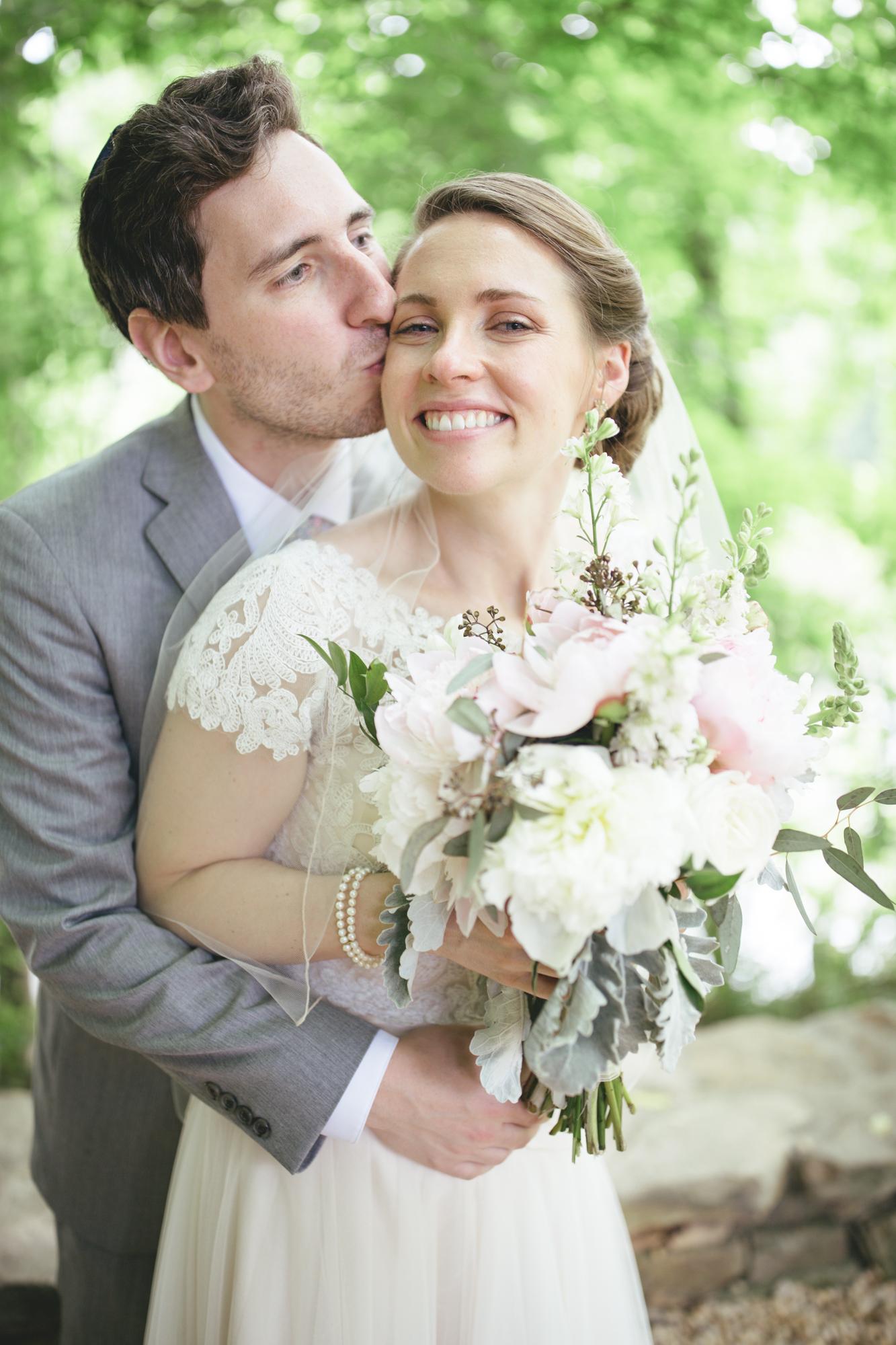 Aileen and Max Wedding-Online-128.jpg