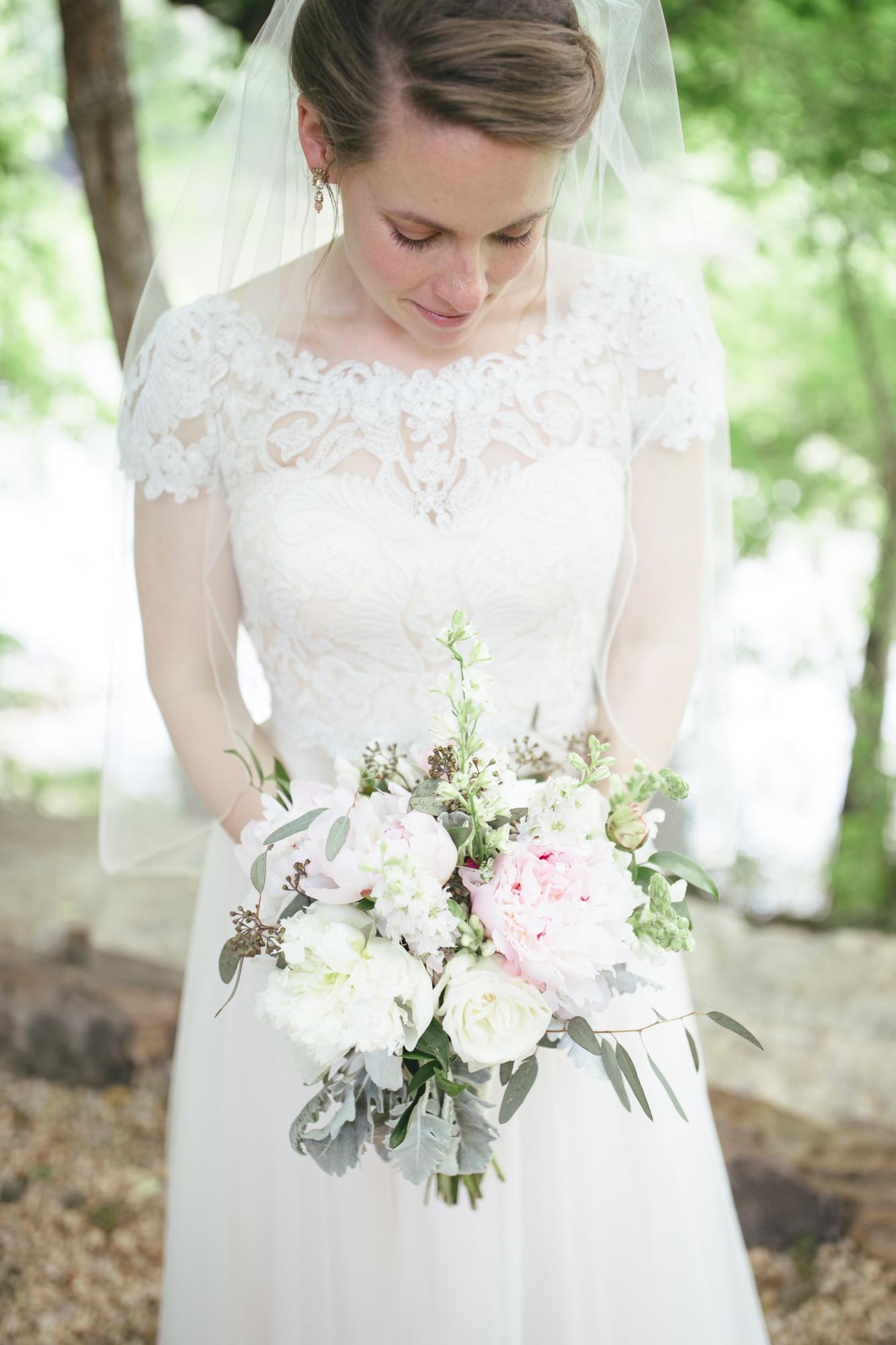 Aileen and Max Wedding-Online-123.jpg