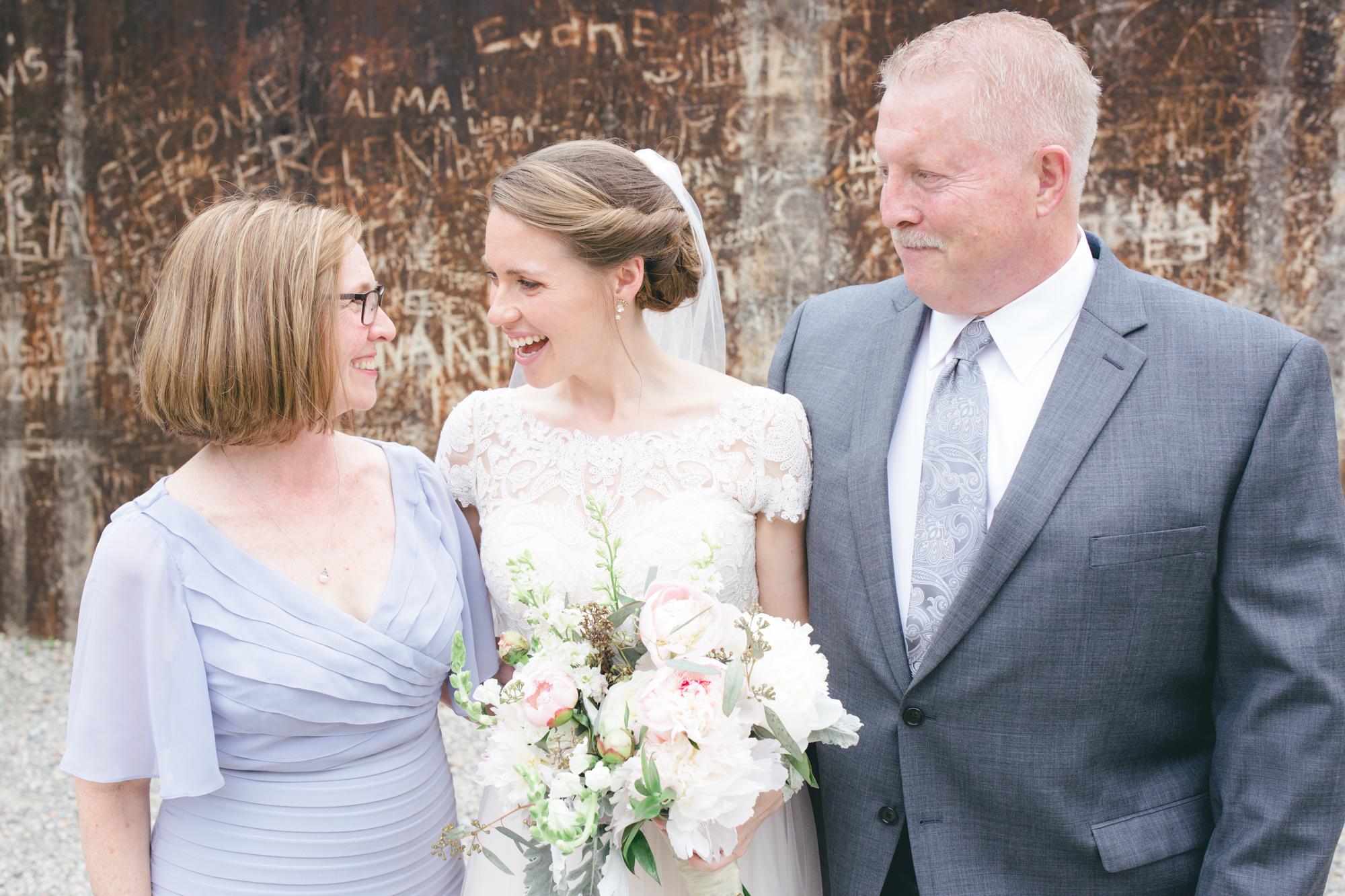 Aileen and Max Wedding-Online-62.jpg