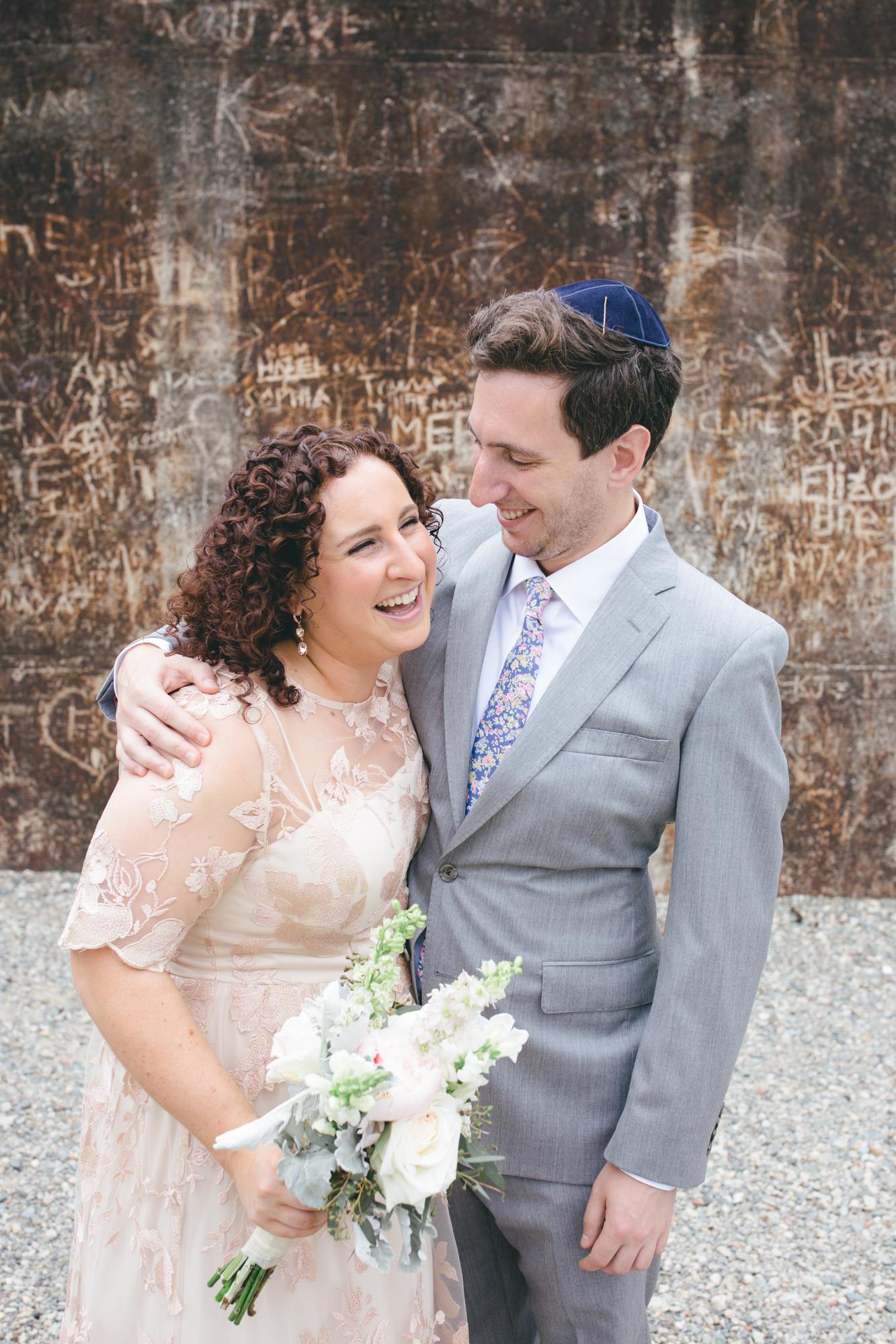 Aileen and Max Wedding-Online-76.jpg