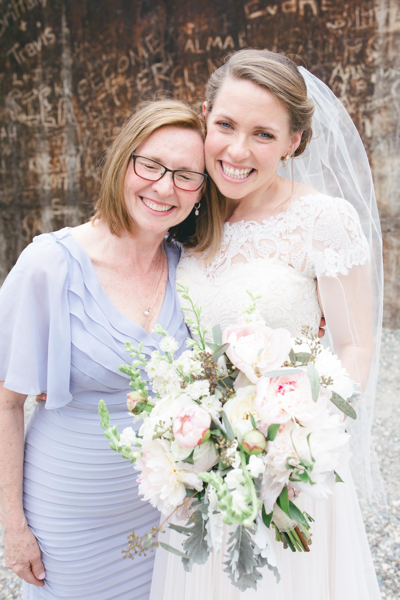 Aileen and Max Wedding-Online-63.jpg