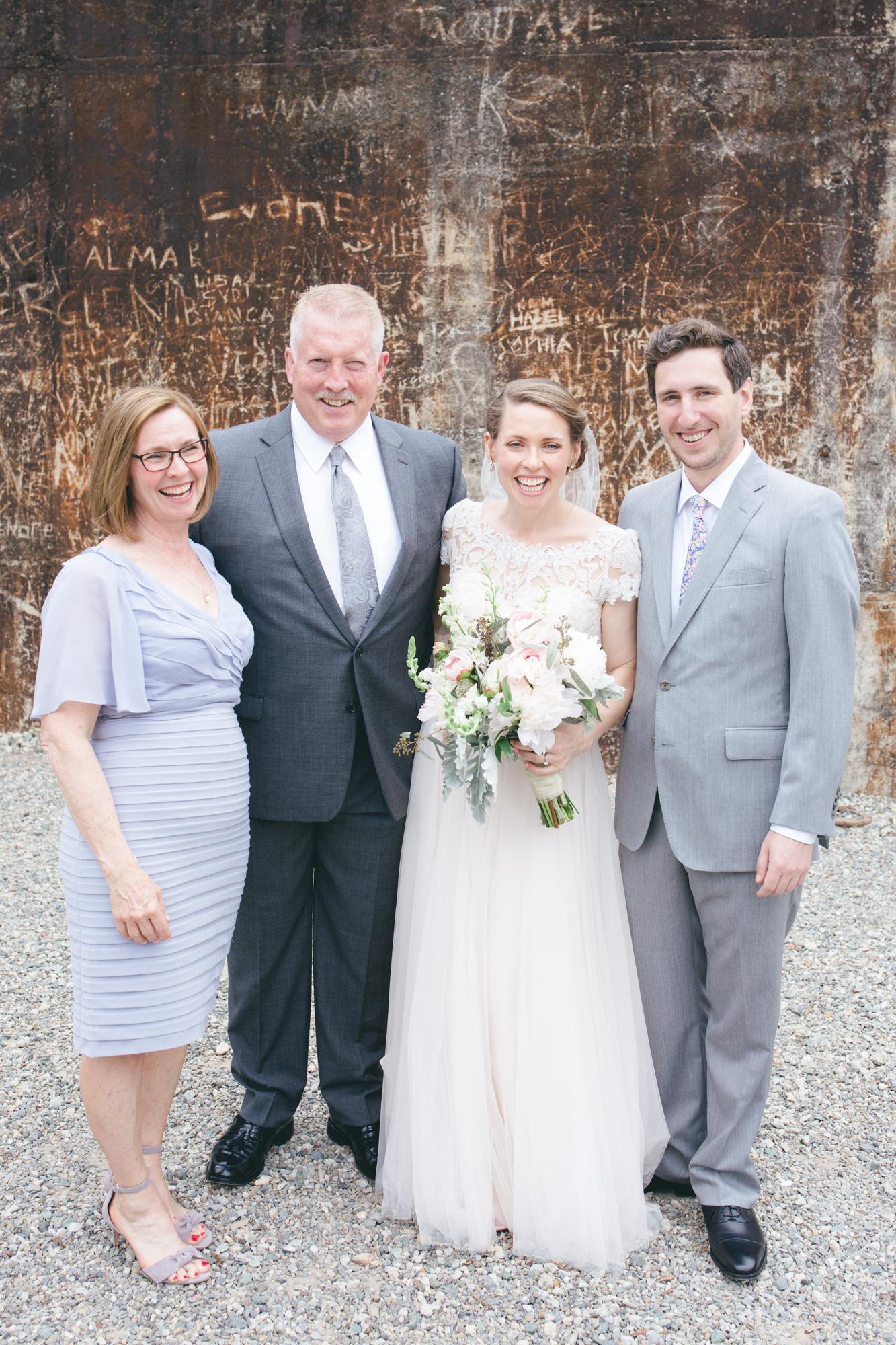 Aileen and Max Wedding-Online-61.jpg