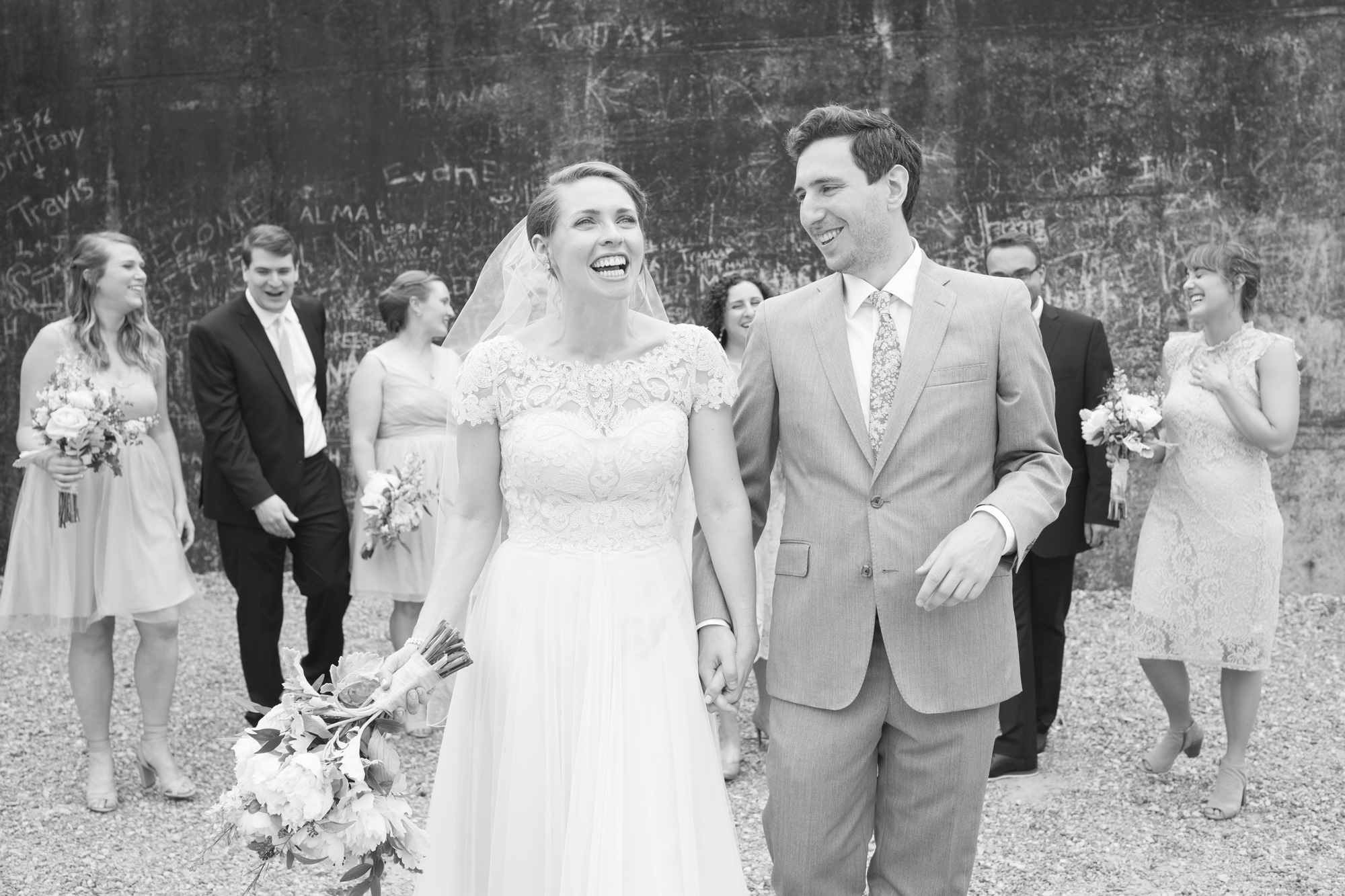 Aileen and Max Wedding-Online-70.jpg