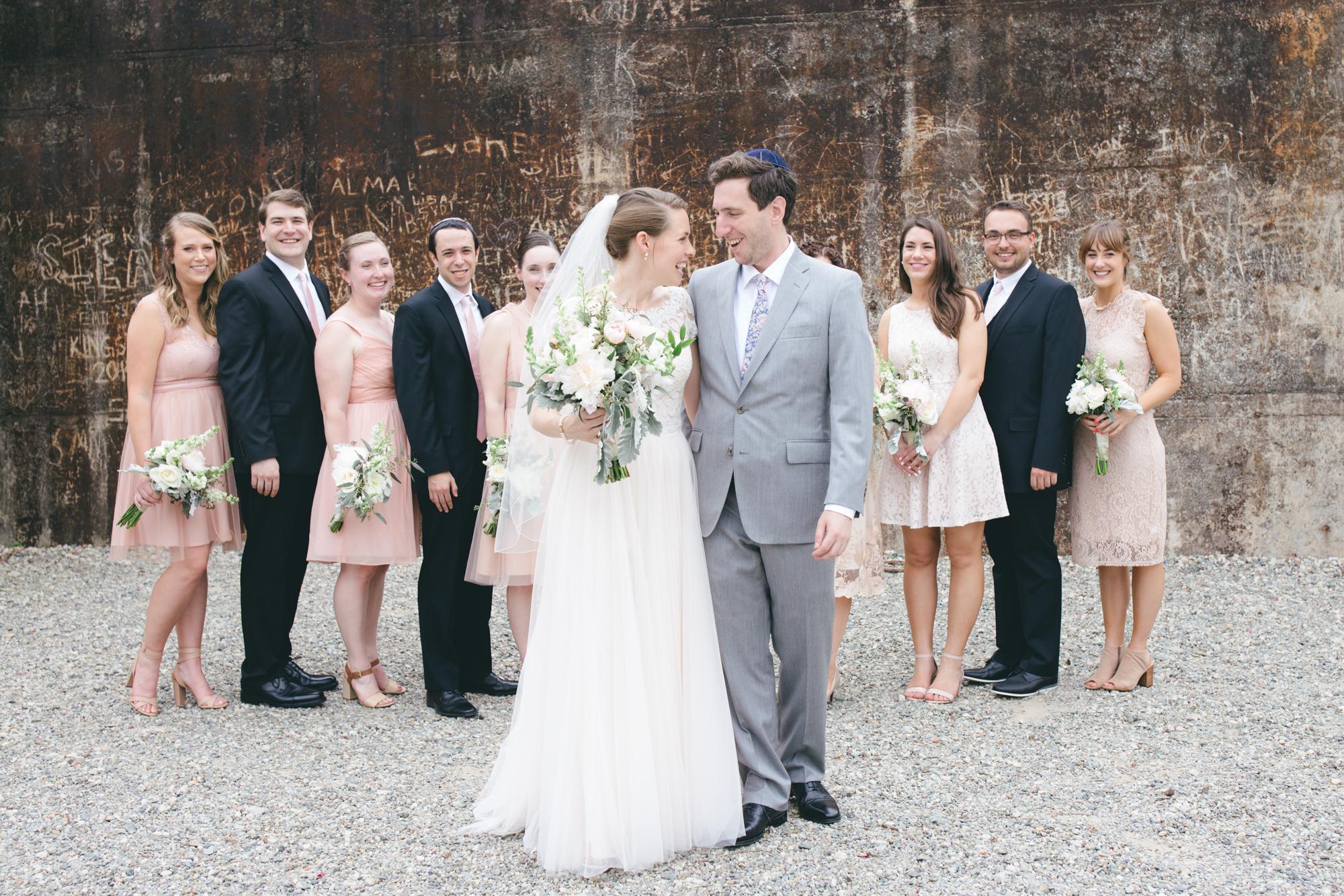 Aileen and Max Wedding-Online-68.jpg