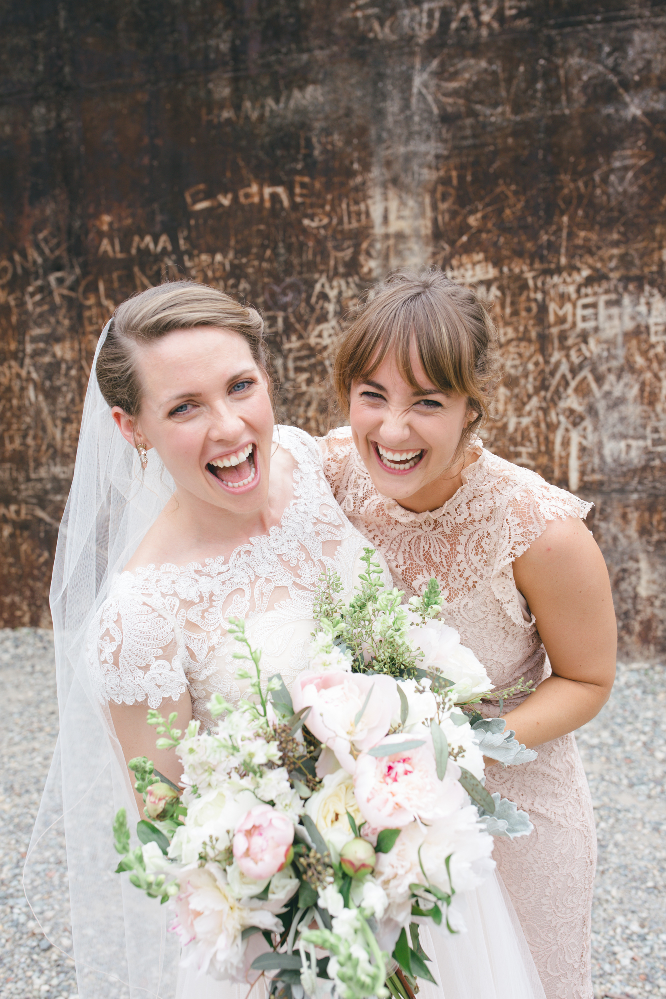 Aileen and Max Wedding-Online-74.jpg
