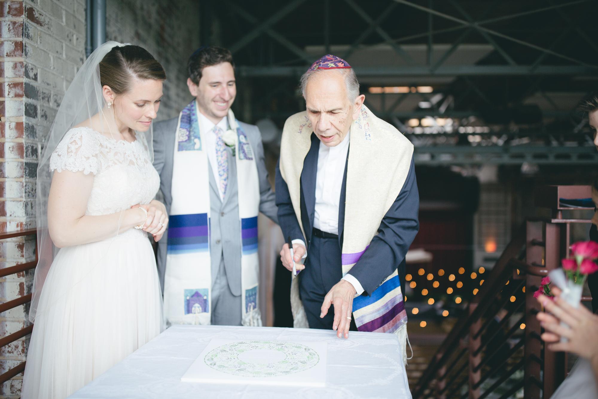 Aileen and Max Wedding-Online-91.jpg