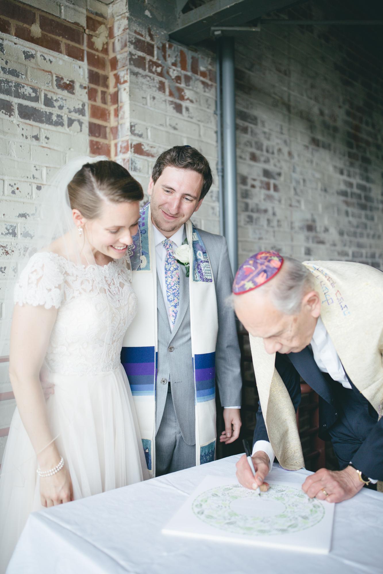 Aileen and Max Wedding-Online-95.jpg
