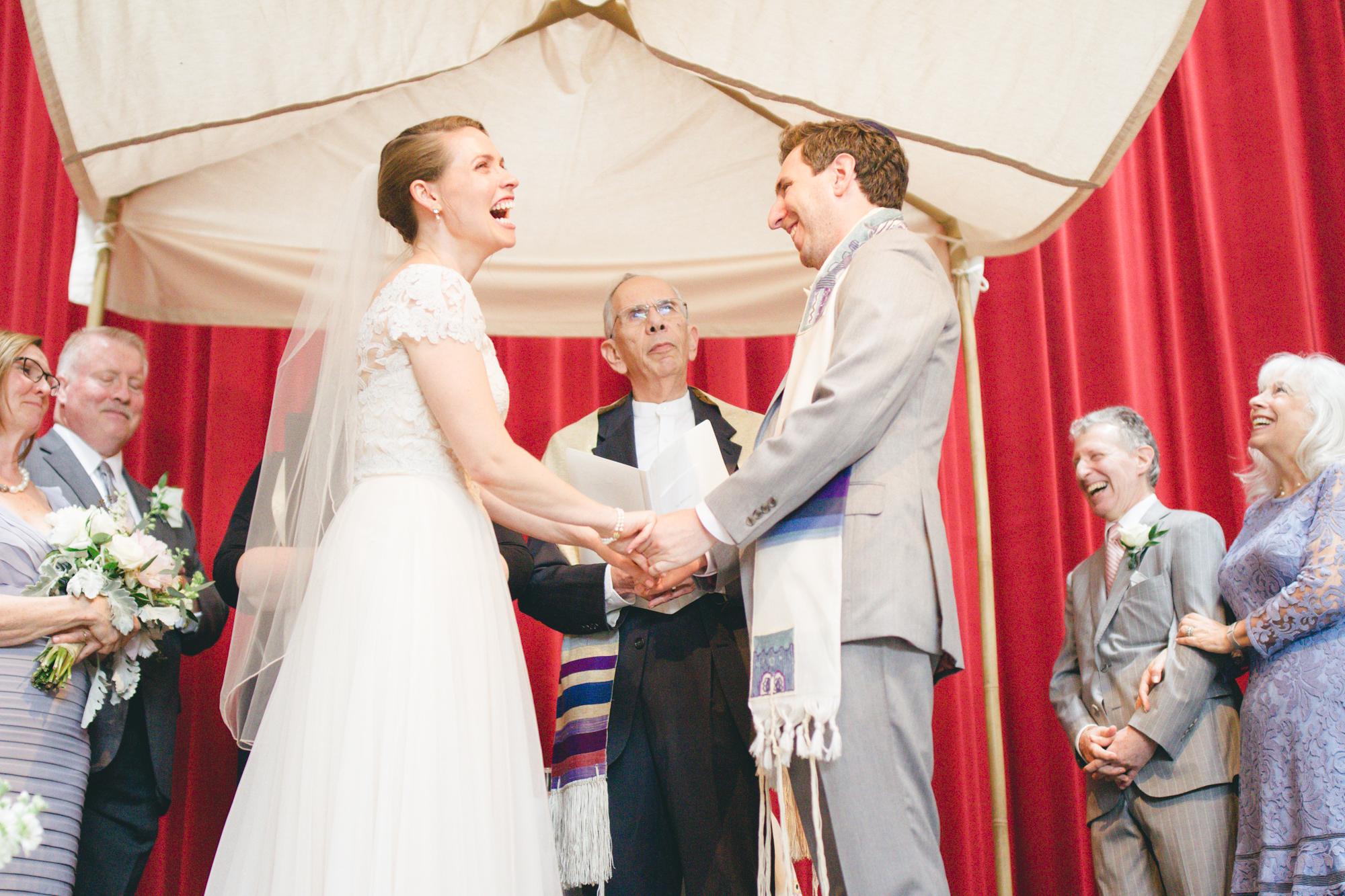 Aileen and Max Wedding-Online-90.jpg