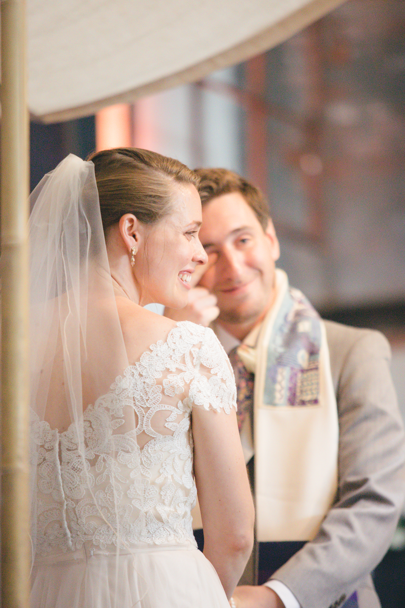 Aileen and Max Wedding-Online-105.jpg