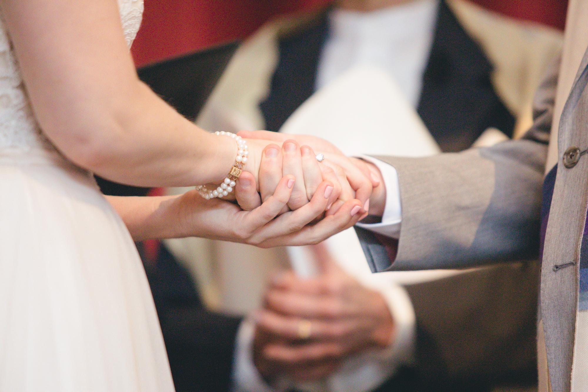 Aileen and Max Wedding-Online-106.jpg