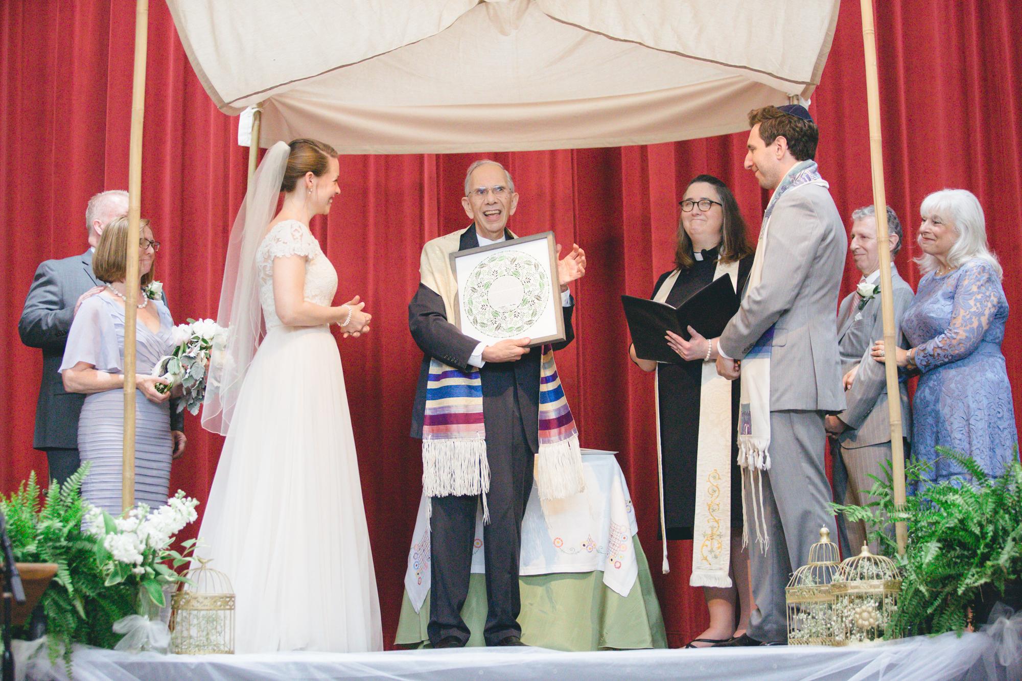 Aileen and Max Wedding-Online-107.jpg