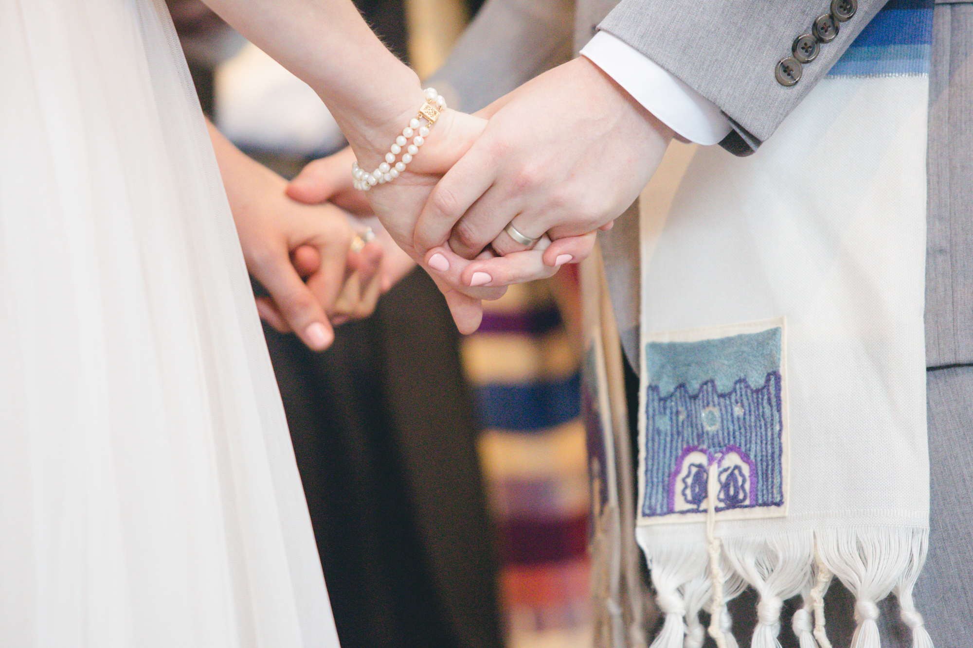 Aileen and Max Wedding-Online-109.jpg