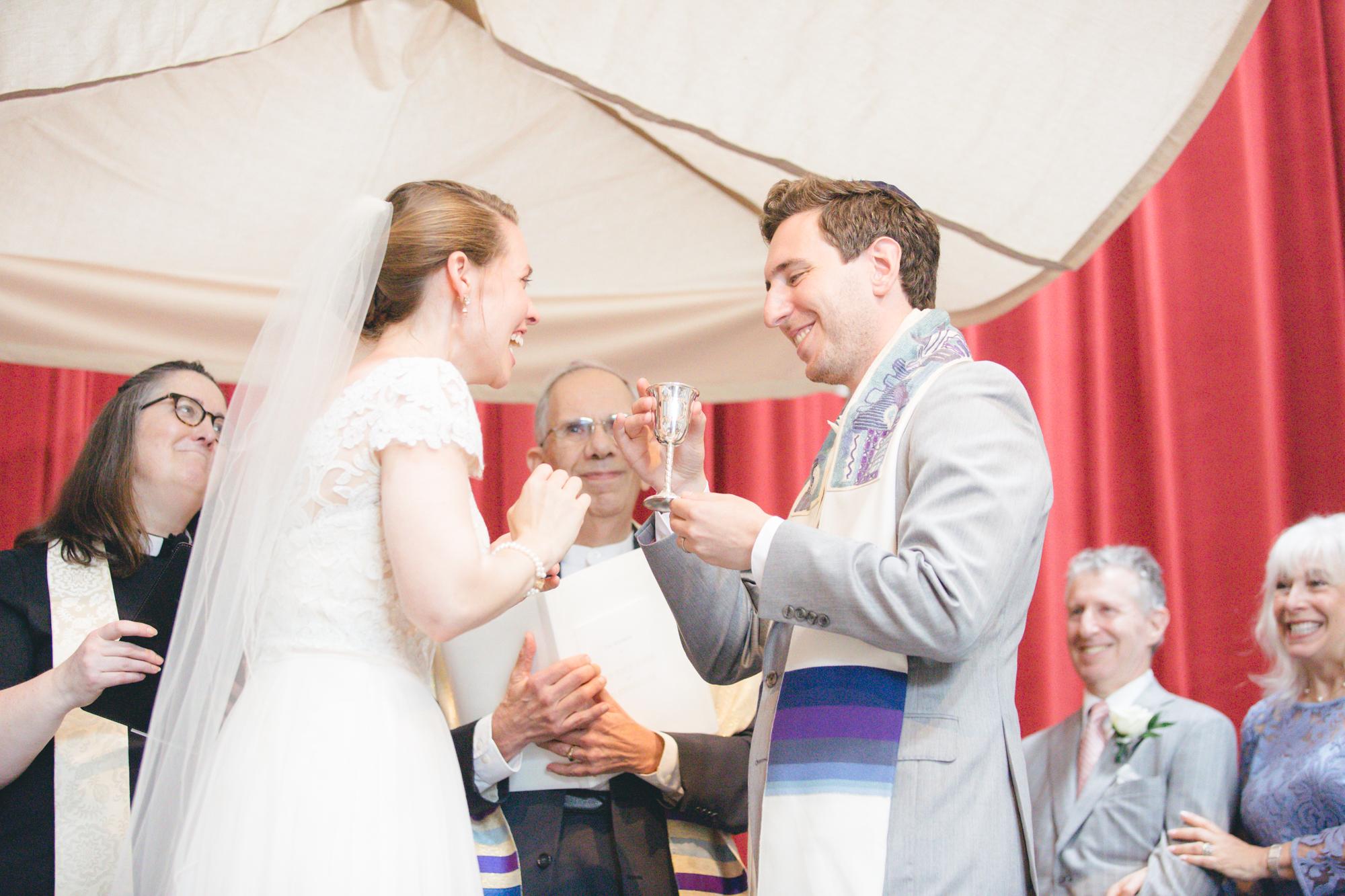 Aileen and Max Wedding-Online-110.jpg