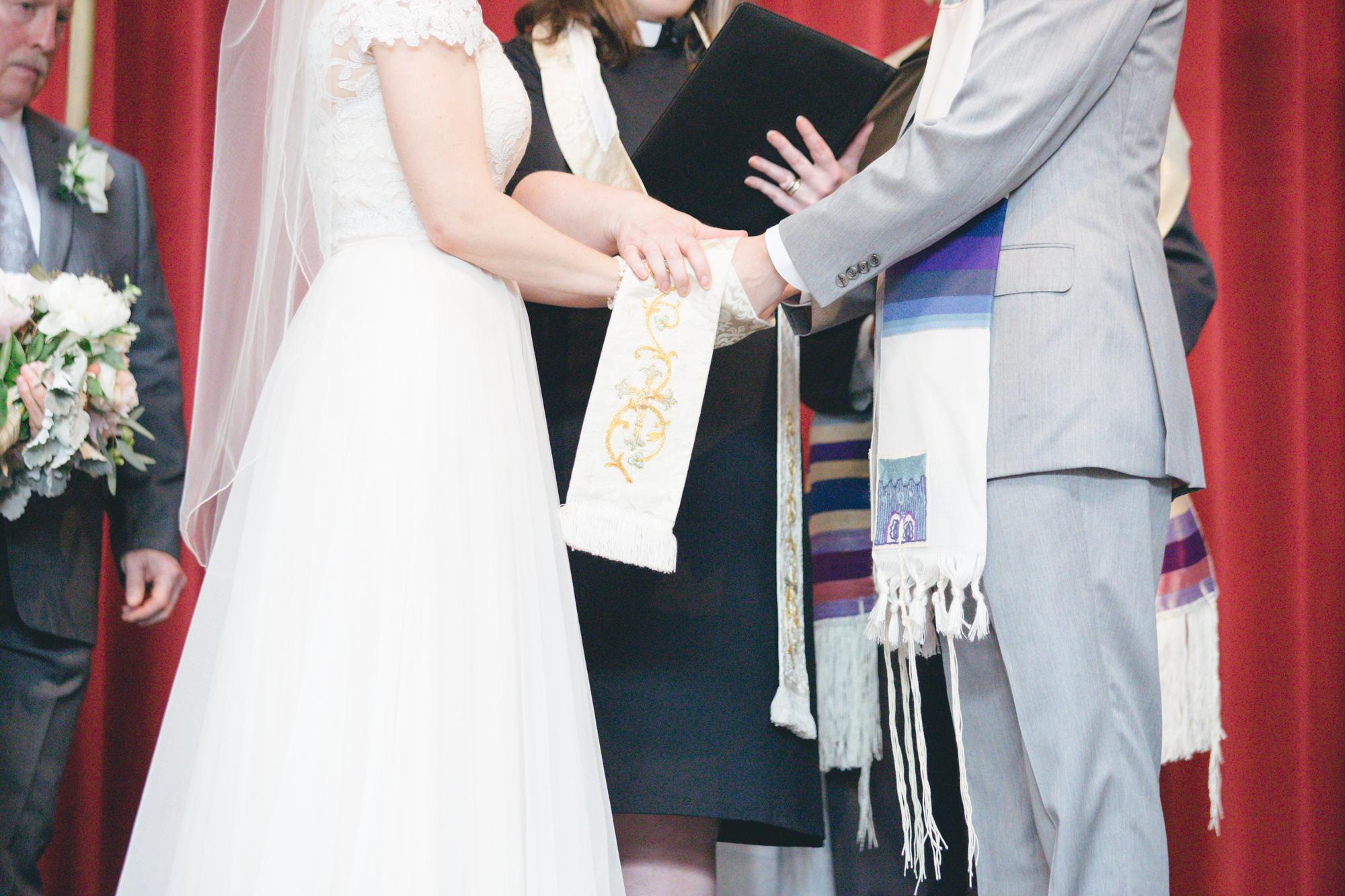 Aileen and Max Wedding-Online-111.jpg