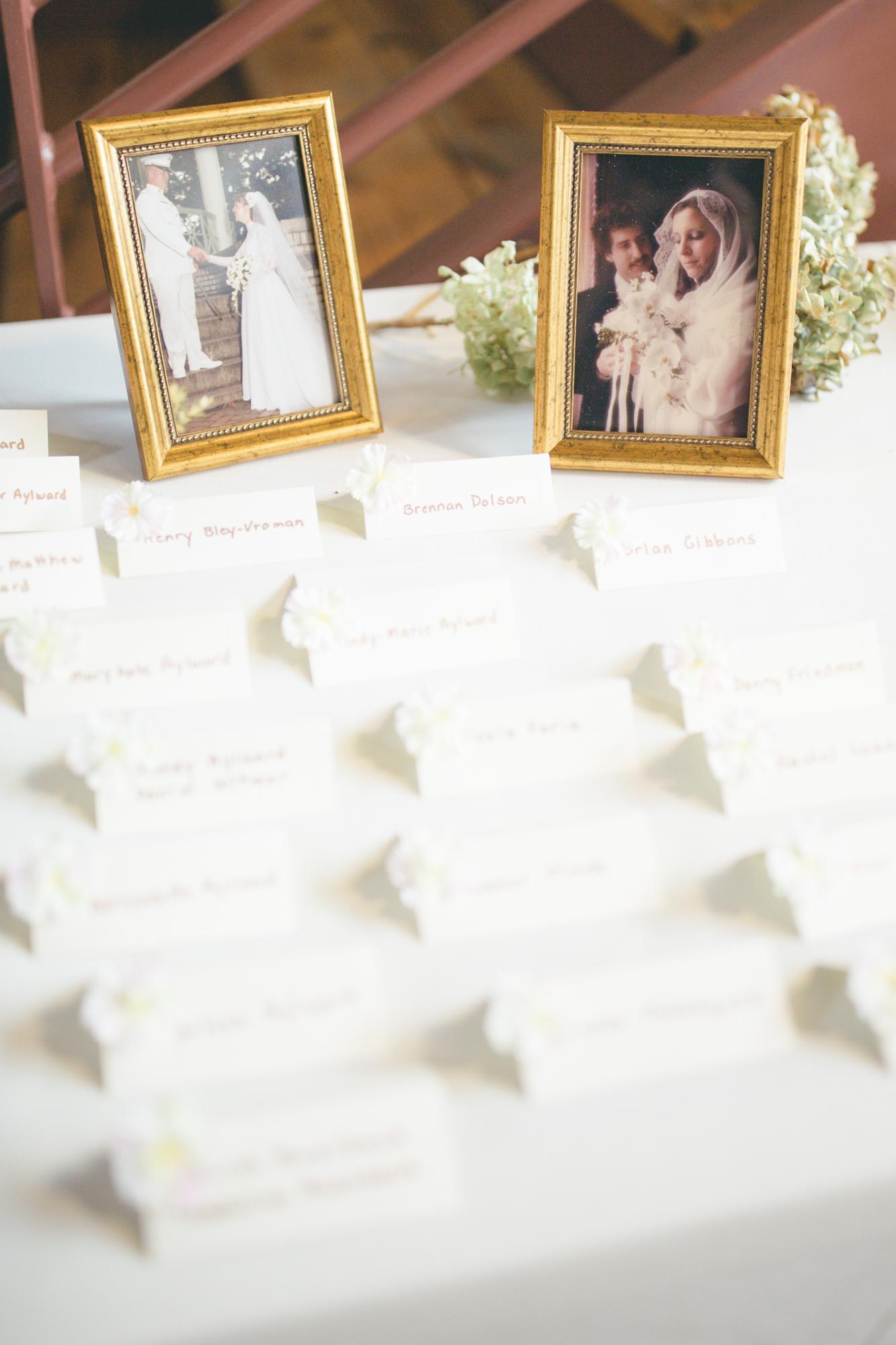 Aileen and Max Wedding-Online-139.jpg