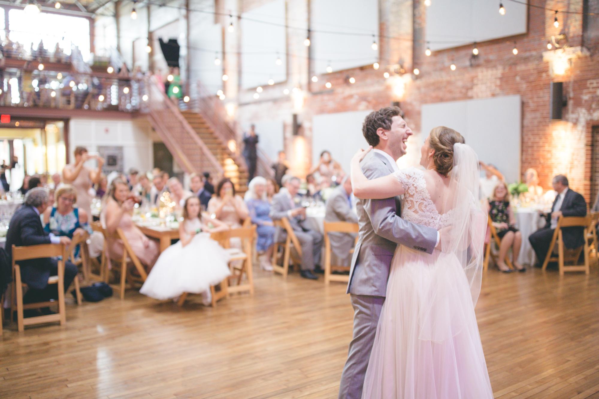 Aileen and Max Wedding-Online-145.jpg
