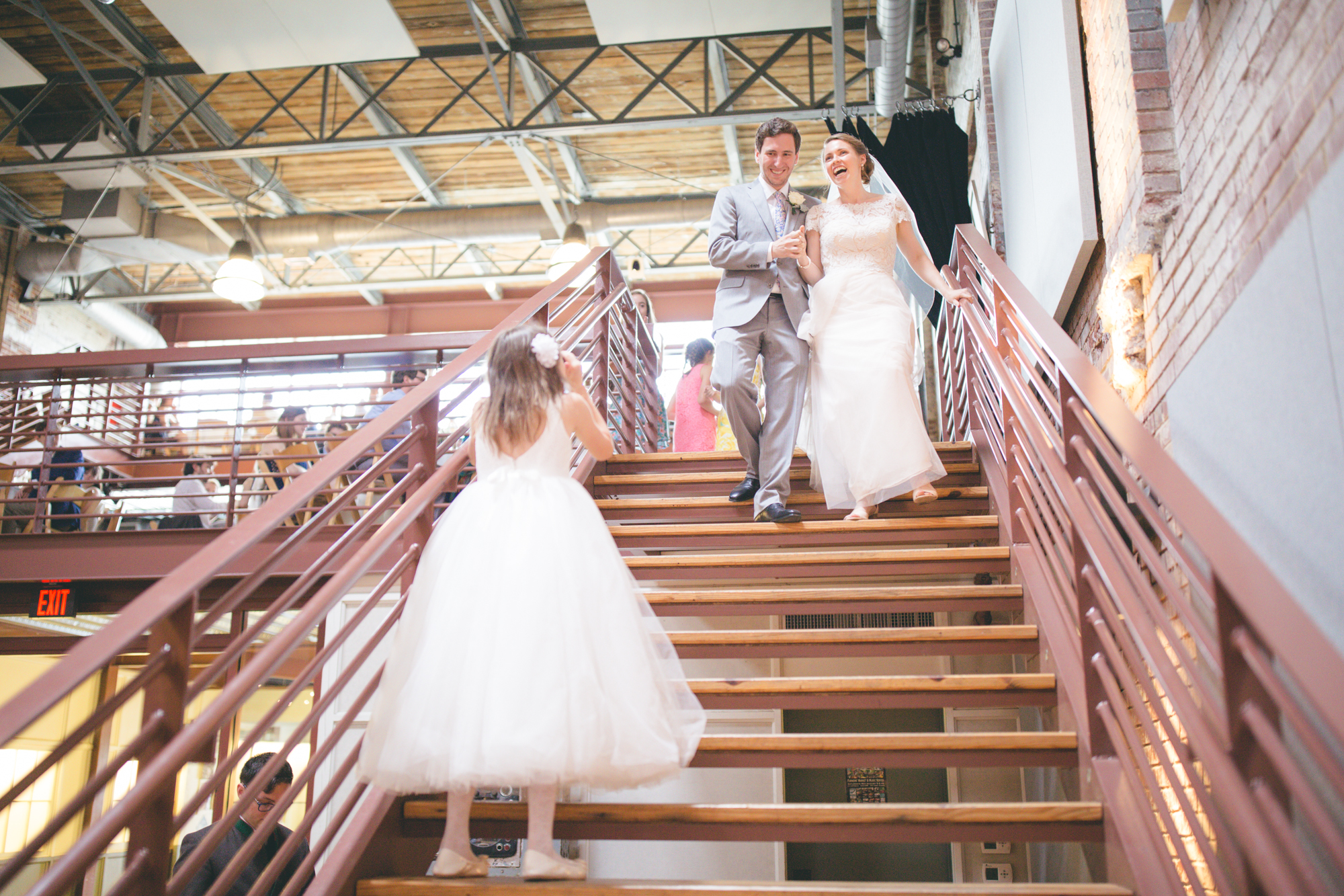 Aileen and Max Wedding-Online-144.jpg