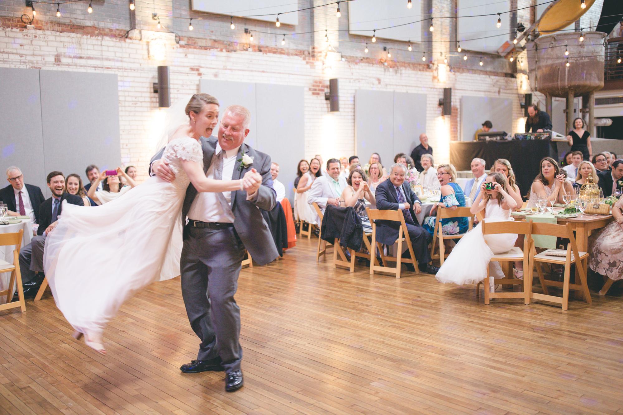 Aileen and Max Wedding-Online-146.jpg