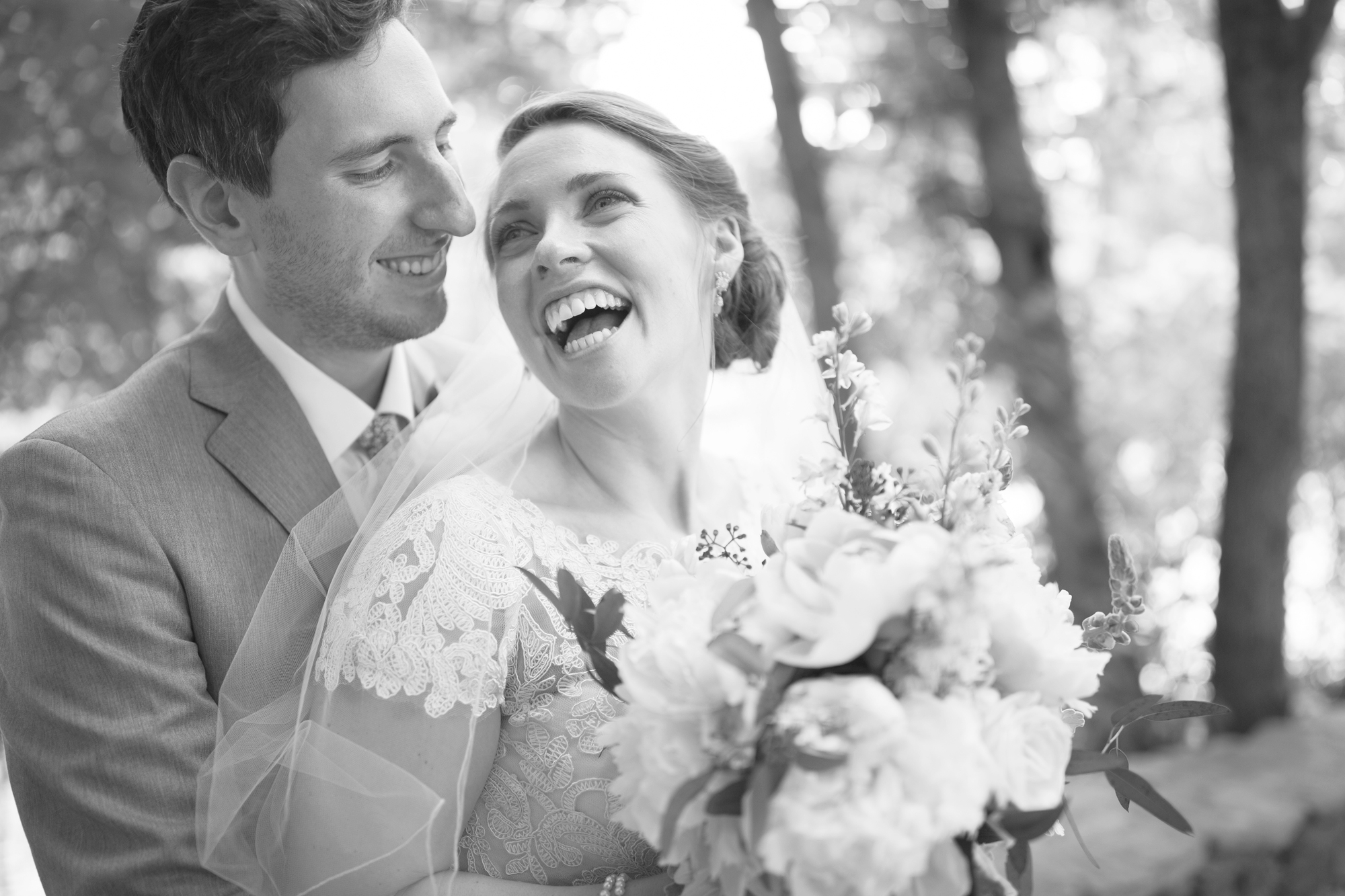 Aileen and Max Wedding-Online-129.jpg