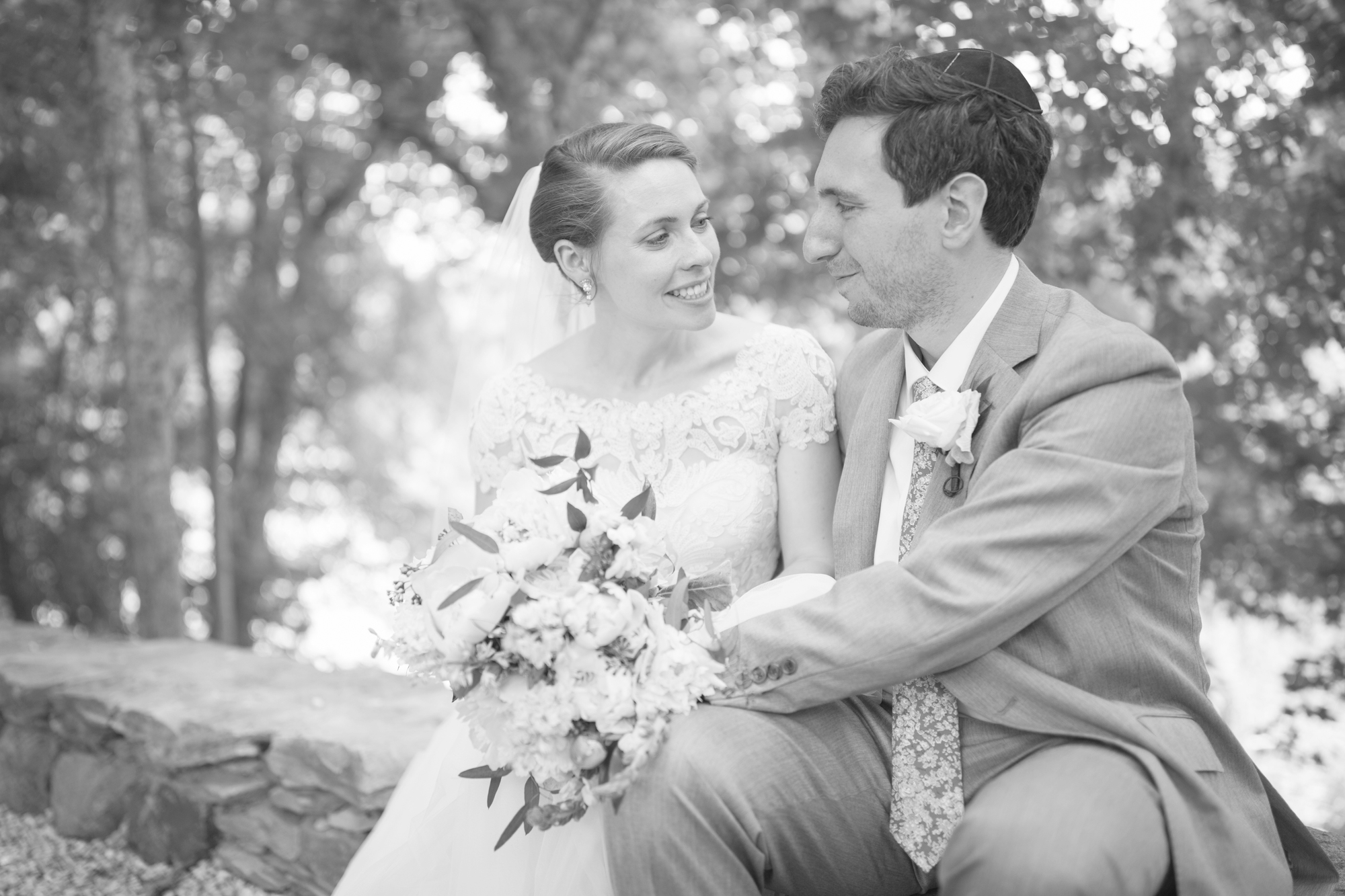 Aileen and Max Wedding-Online-119.jpg