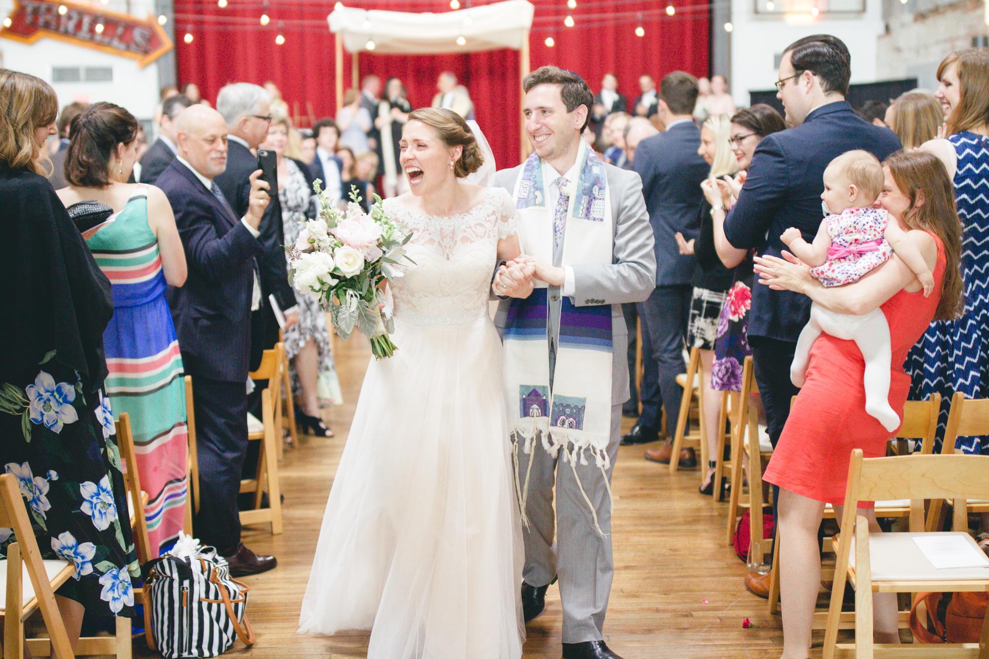 Aileen and Max Wedding-Online-98.jpg