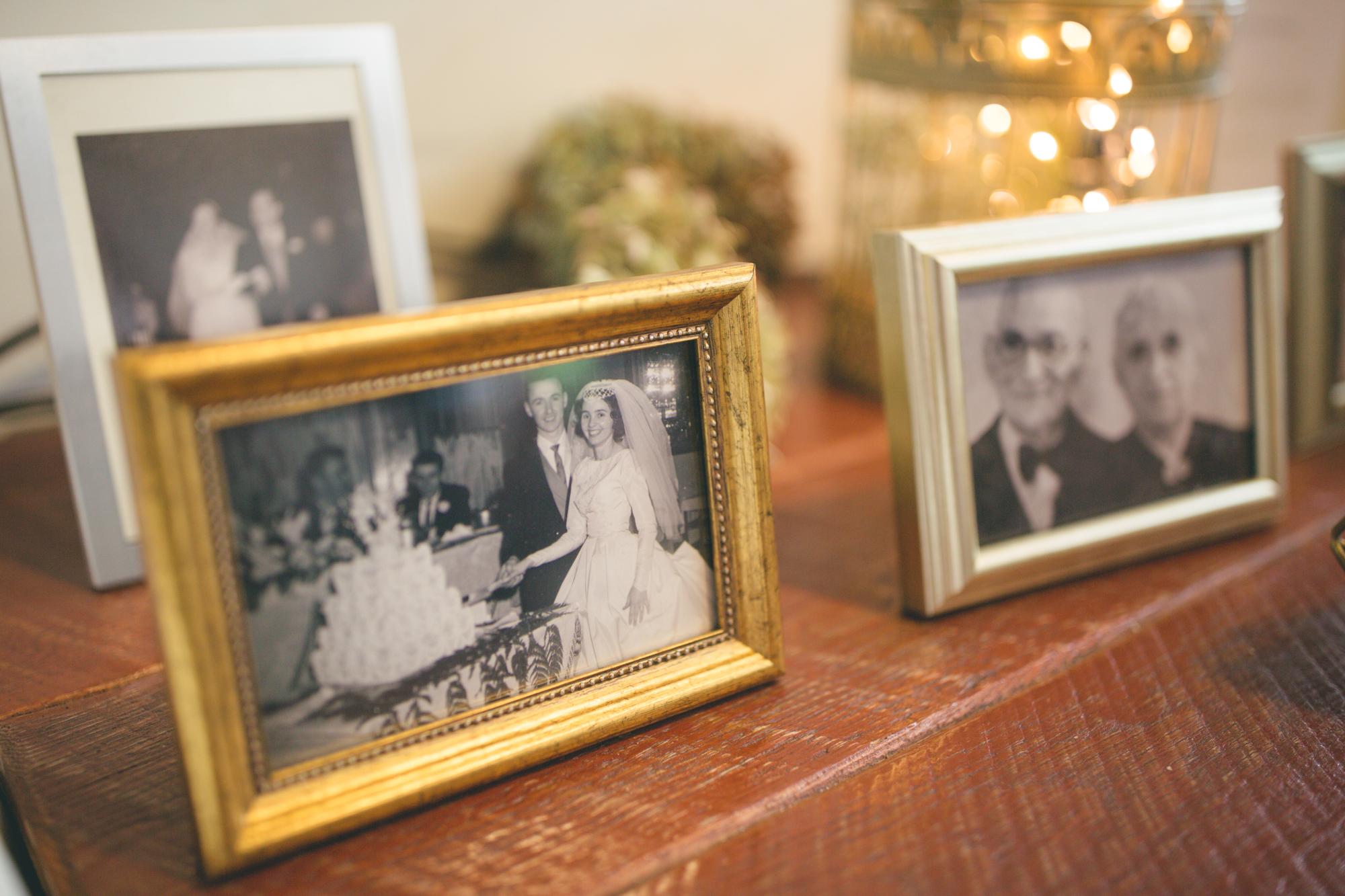 Aileen and Max Wedding-Online-140.jpg