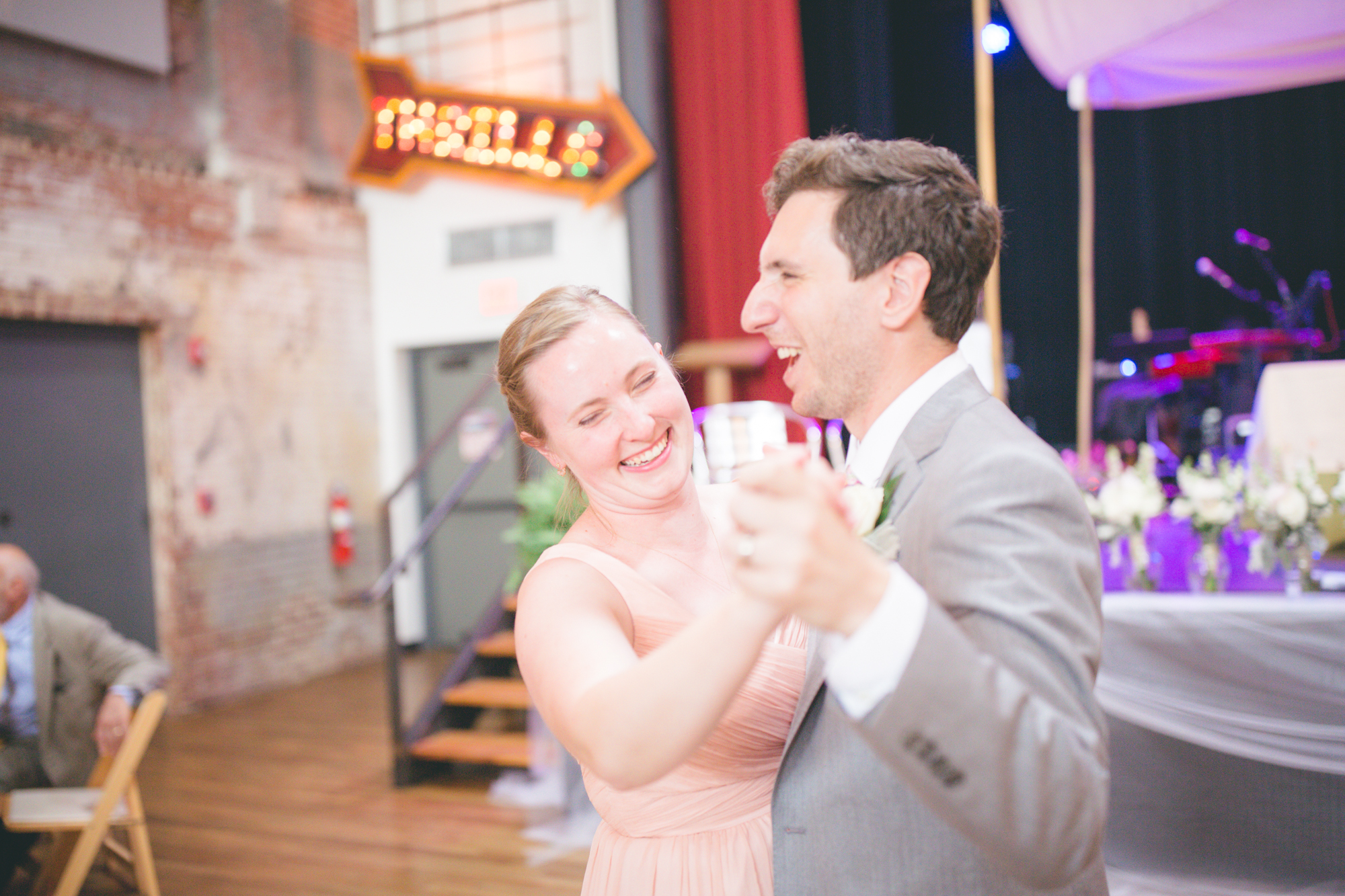 Aileen and Max Wedding-Online-153.jpg