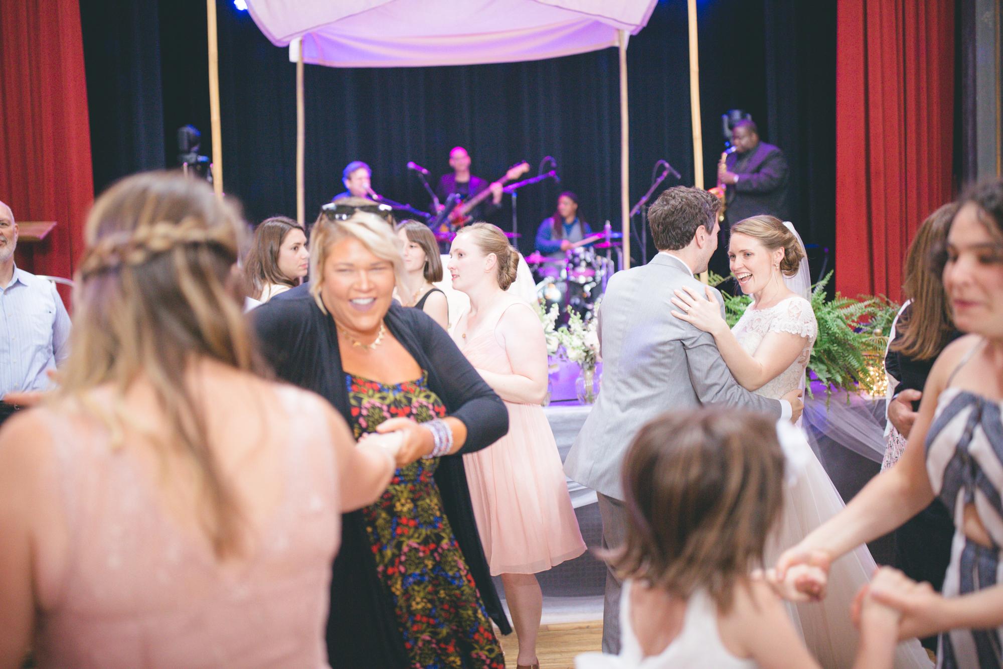 Aileen and Max Wedding-Online-150.jpg