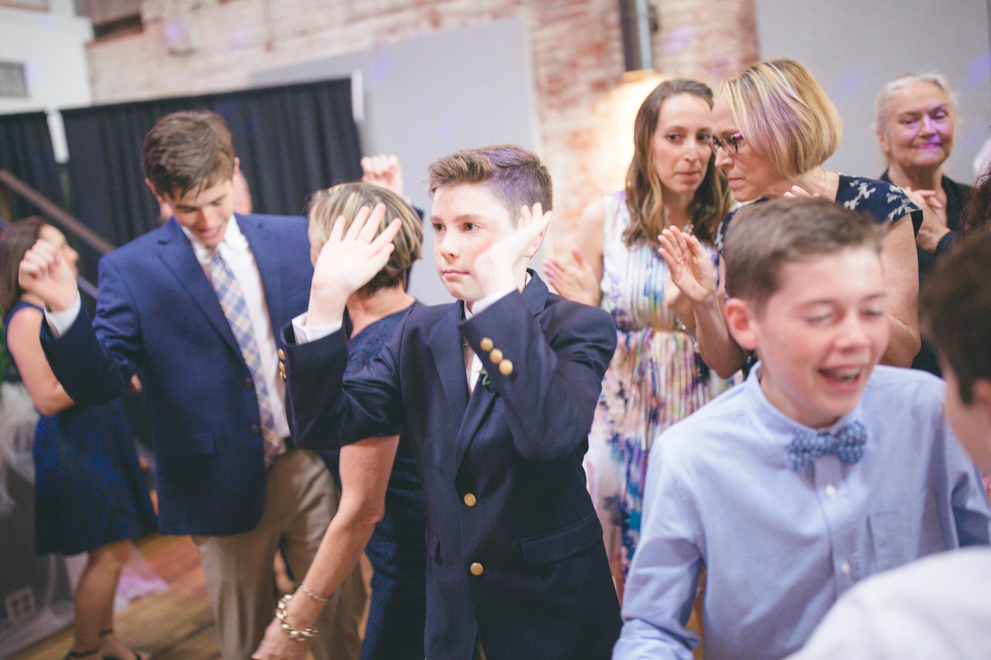 Aileen and Max Wedding-Online-151.jpg