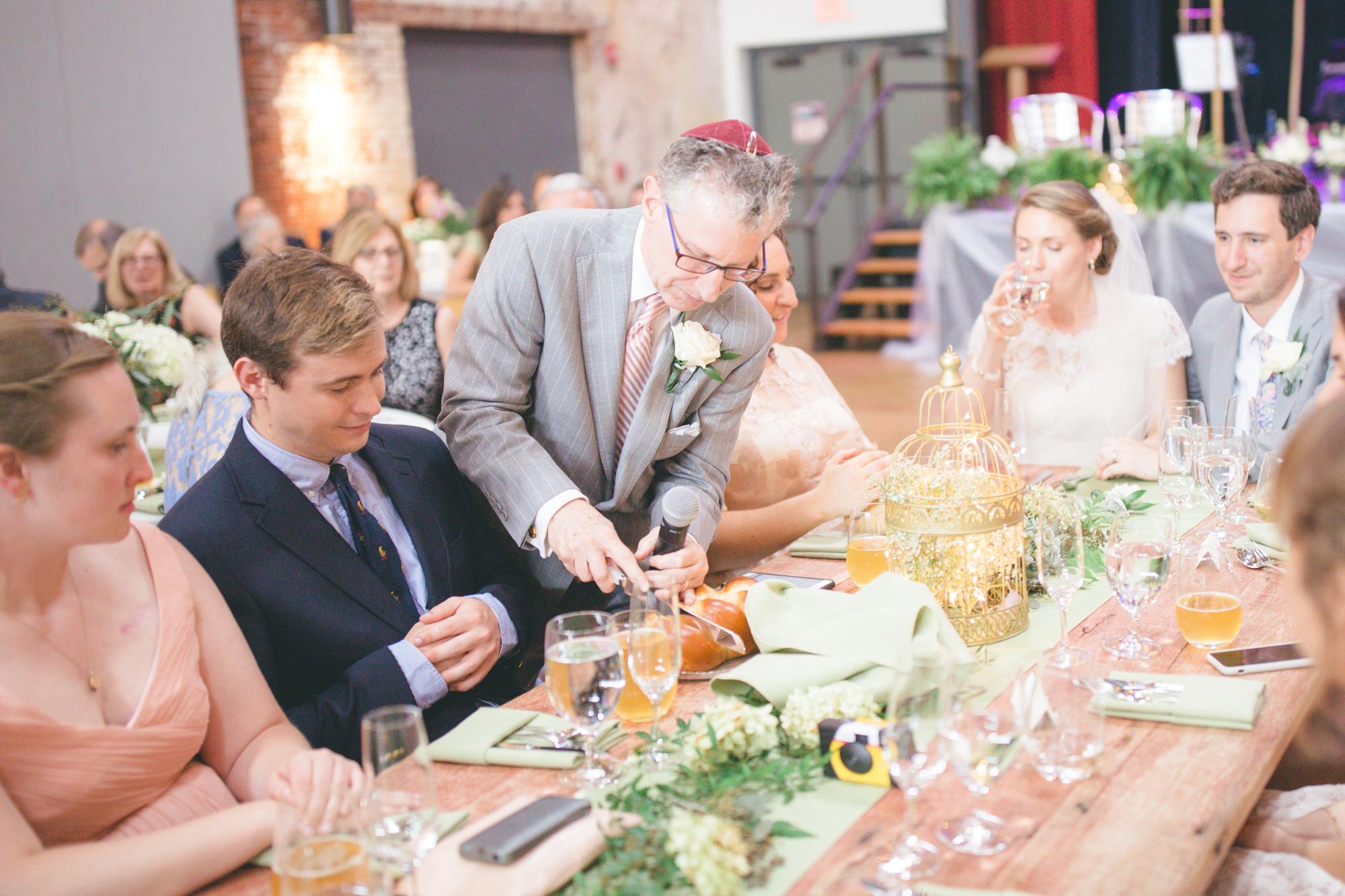 Aileen and Max Wedding-Online-154.jpg