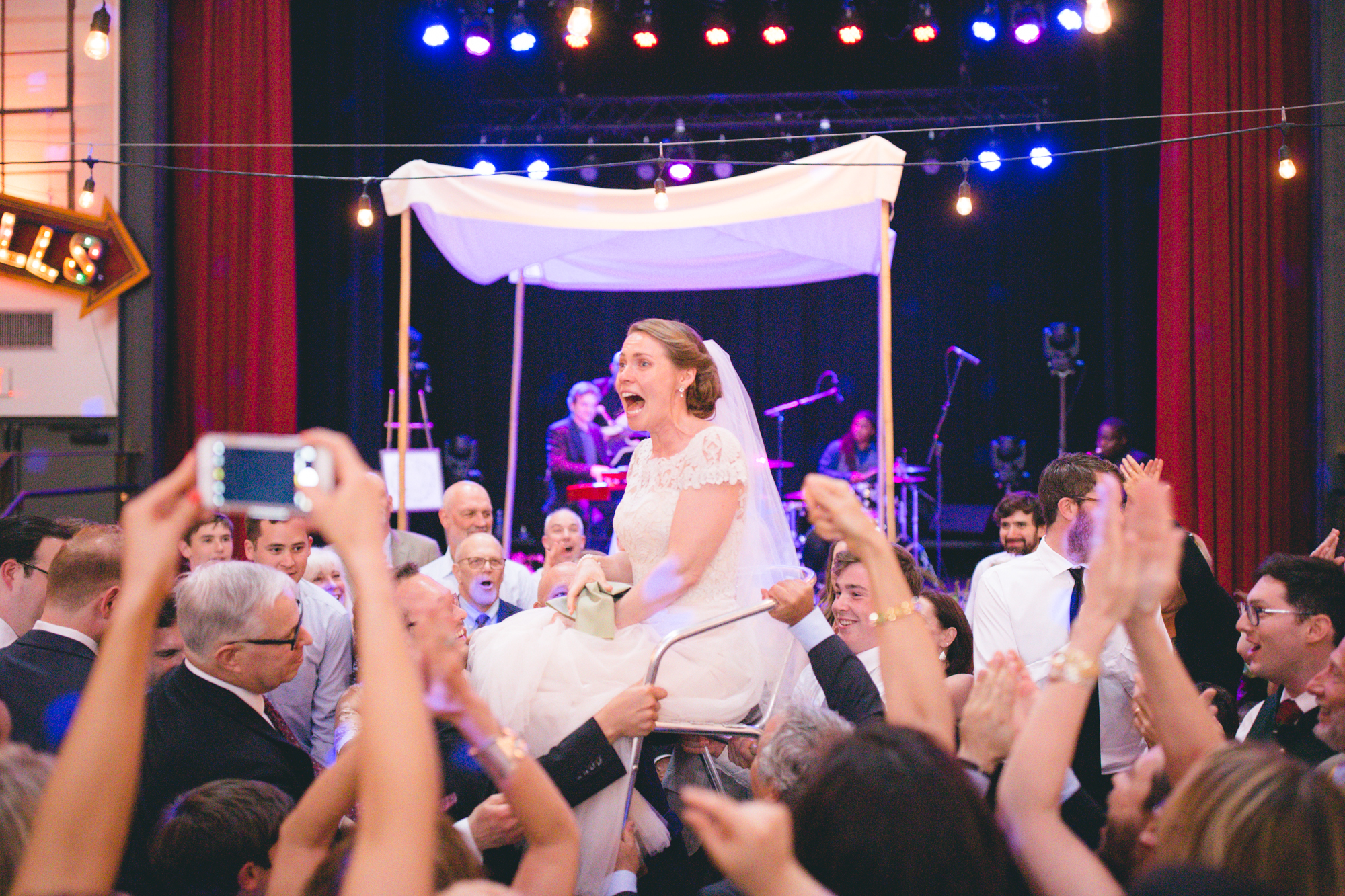 Aileen and Max Wedding-Online-161.jpg