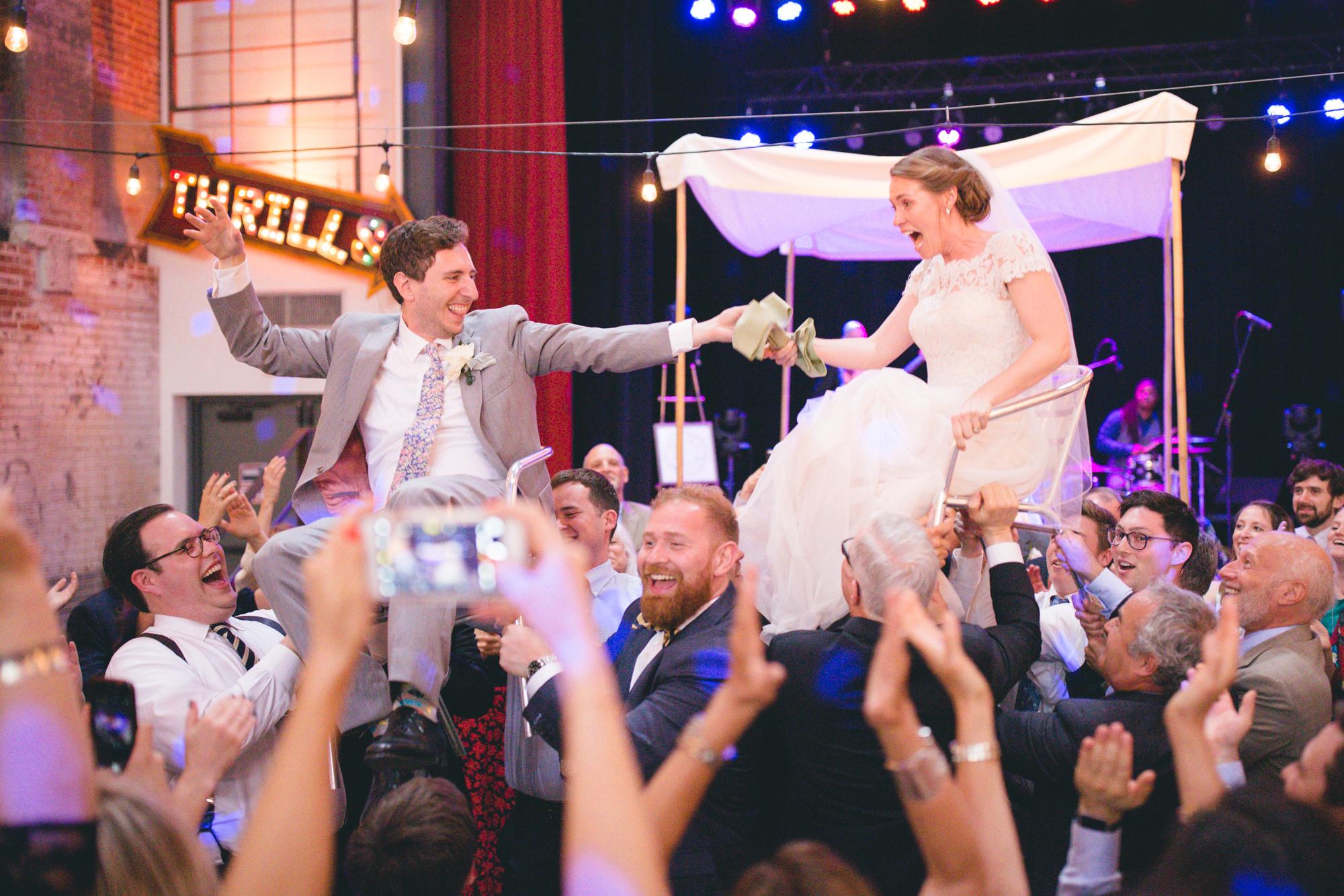 Aileen and Max Wedding-Online-162.jpg