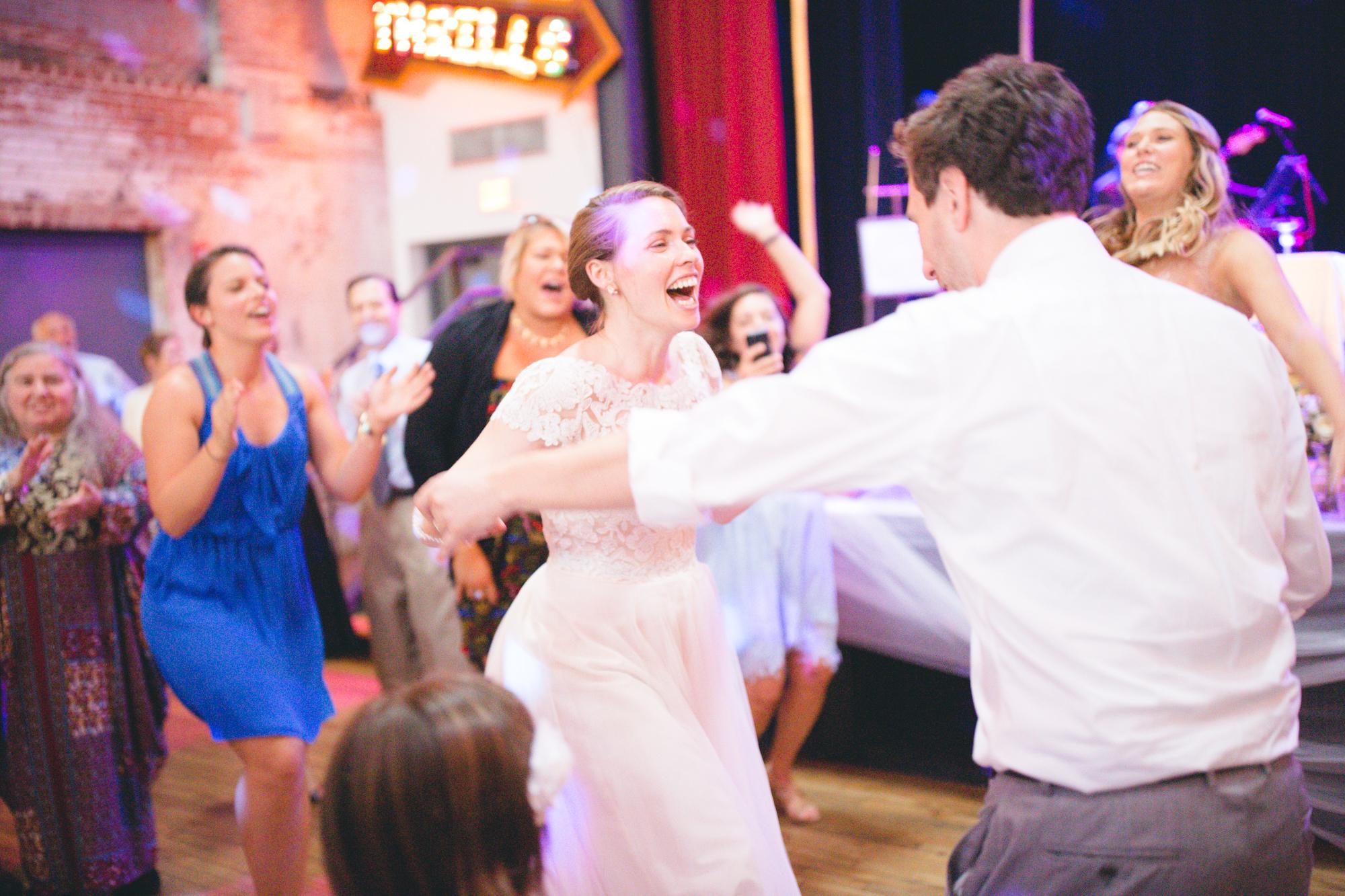 Aileen and Max Wedding-Online-170.jpg