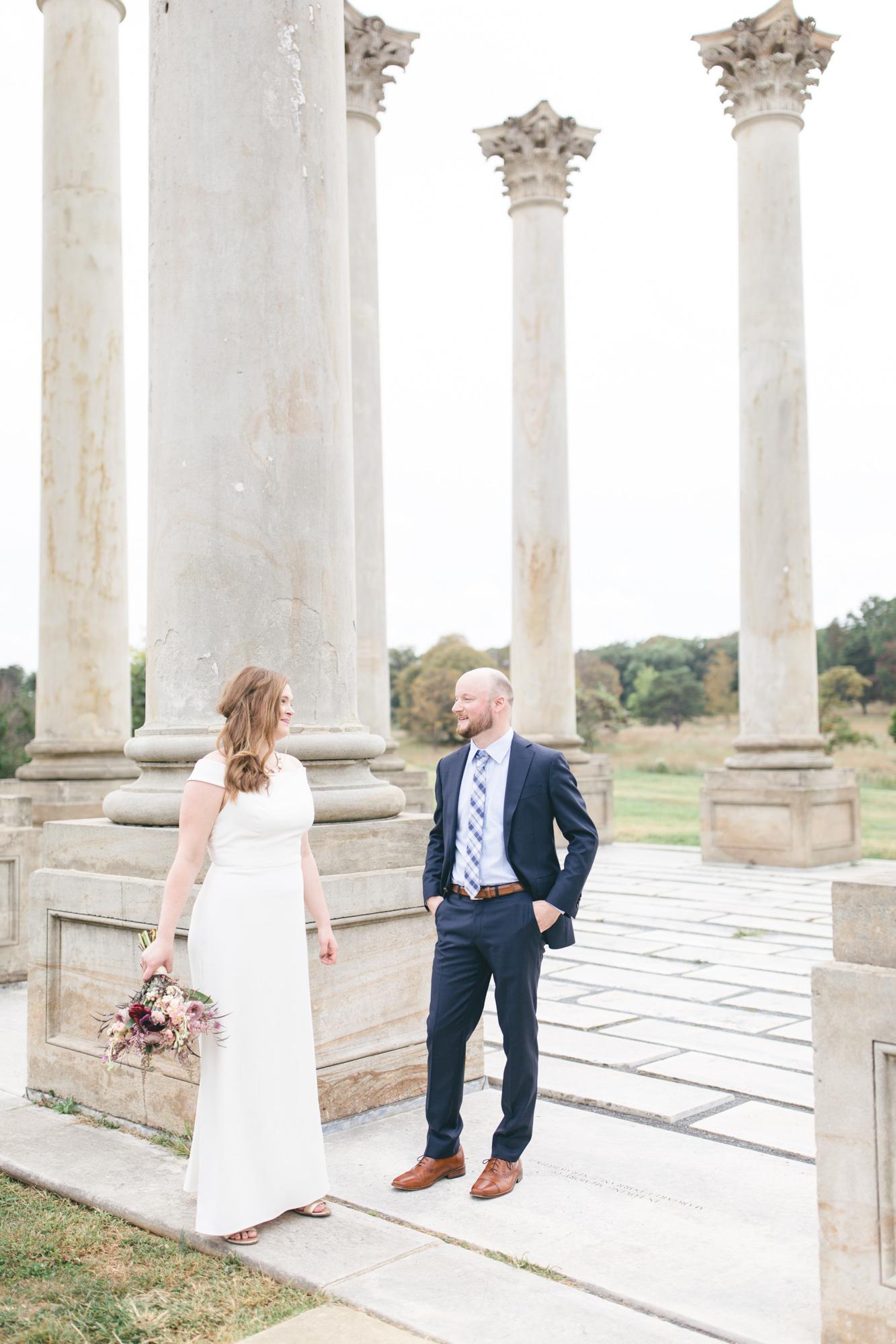Sarah Tom Full Wedding-Blog-52.jpg