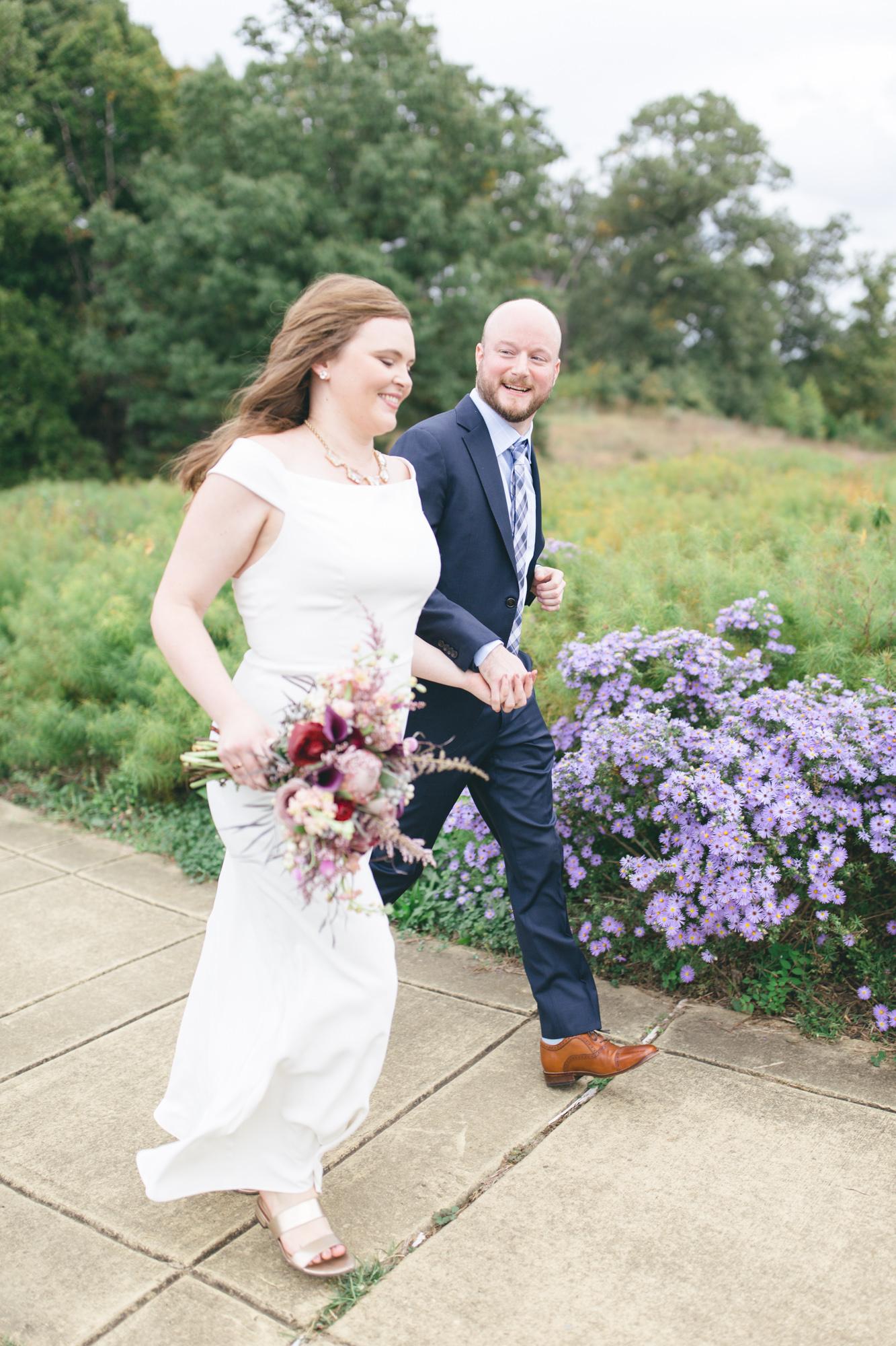 Sarah Tom Full Wedding-Blog-49.jpg