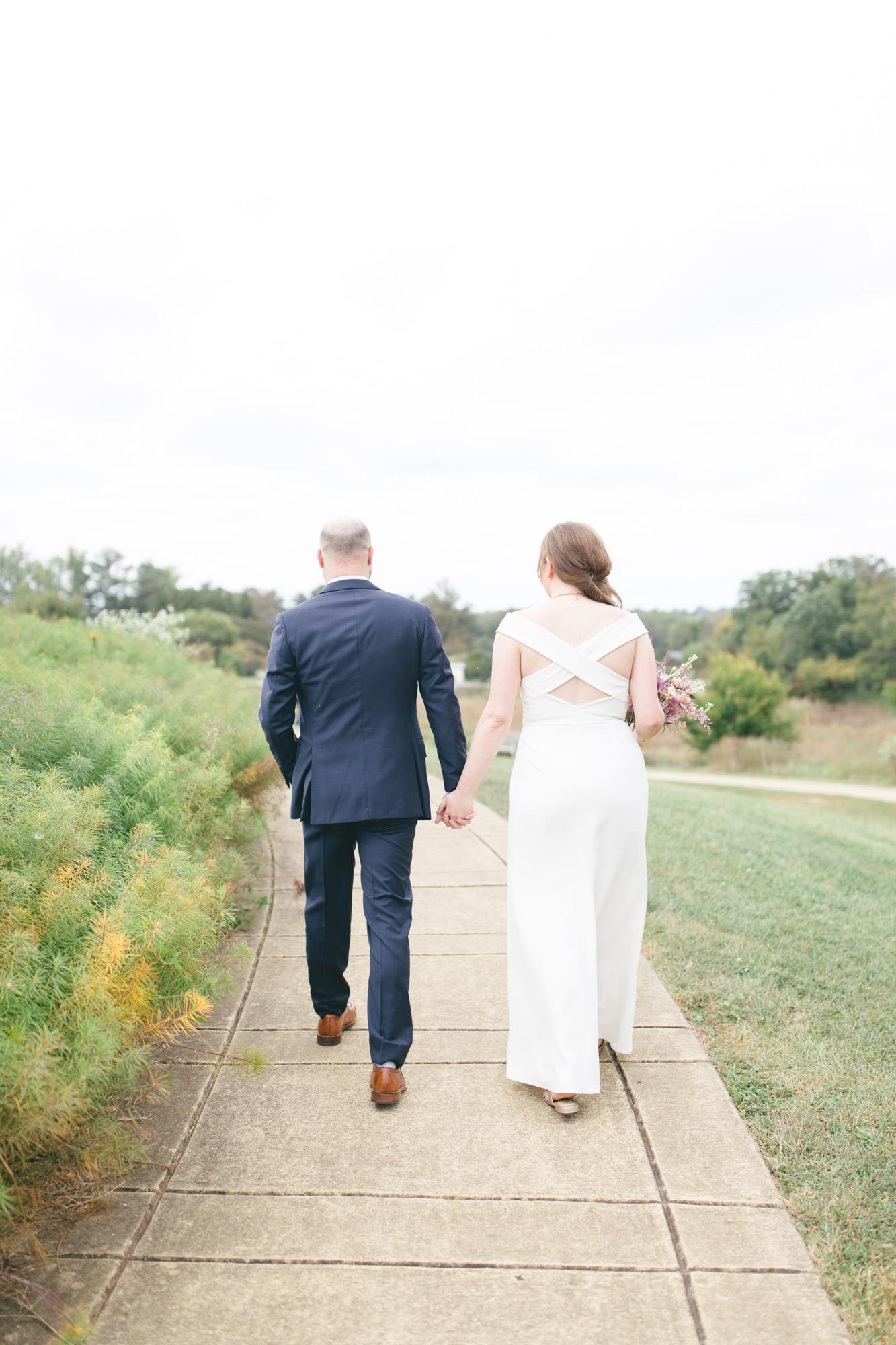 Sarah Tom Full Wedding-Blog-43.jpg