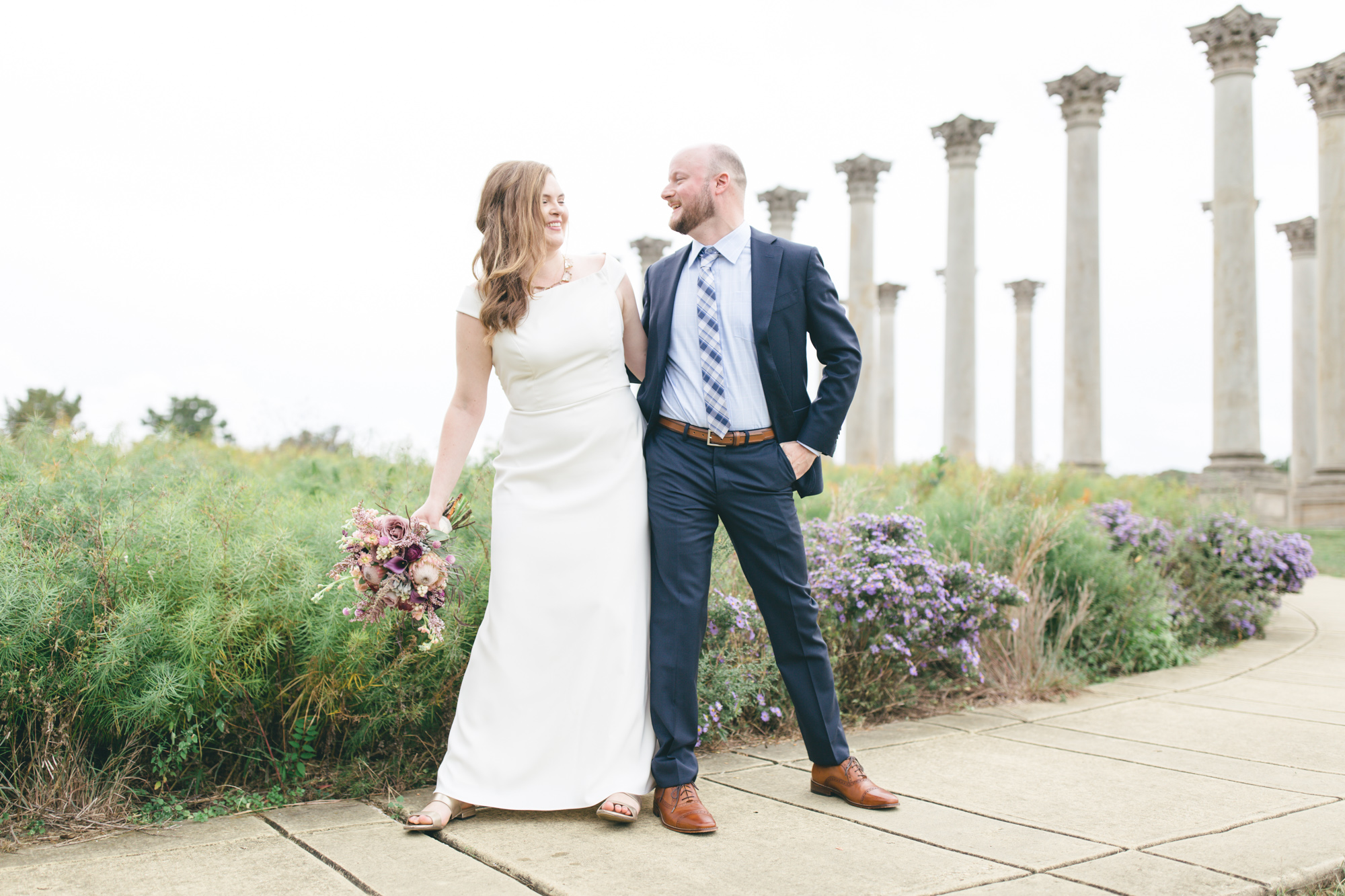Sarah Tom Full Wedding-Blog-47.jpg