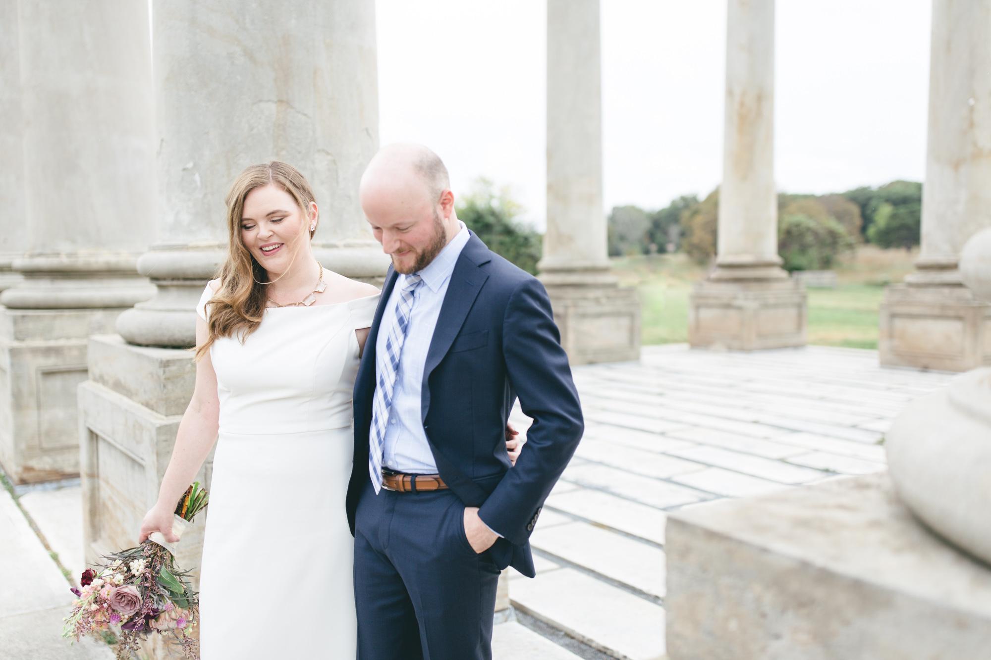 Sarah Tom Full Wedding-Blog-50.jpg