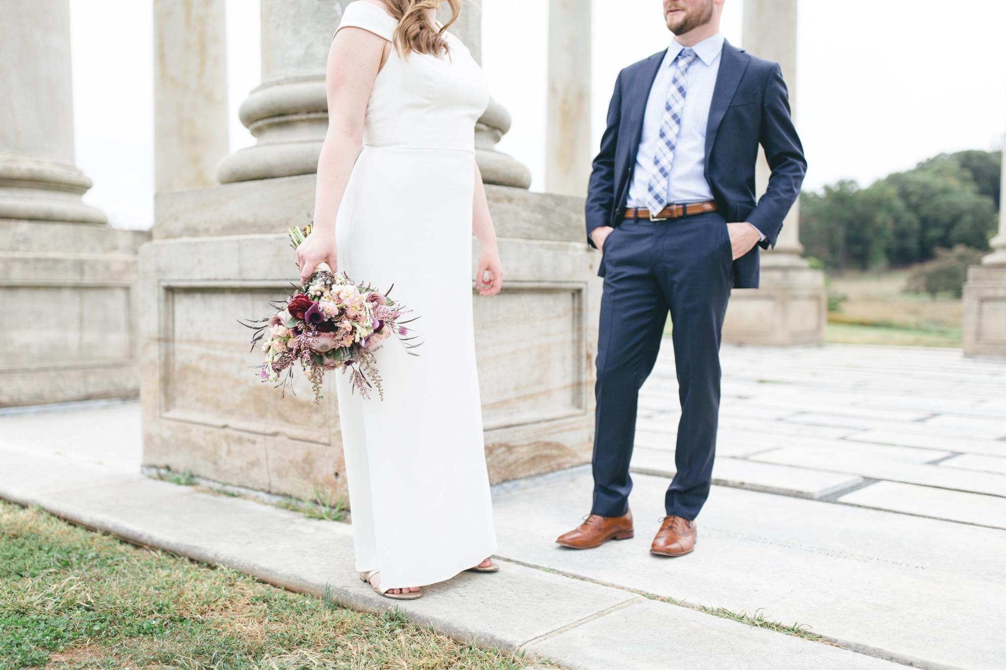 Sarah Tom Full Wedding-Blog-51.jpg